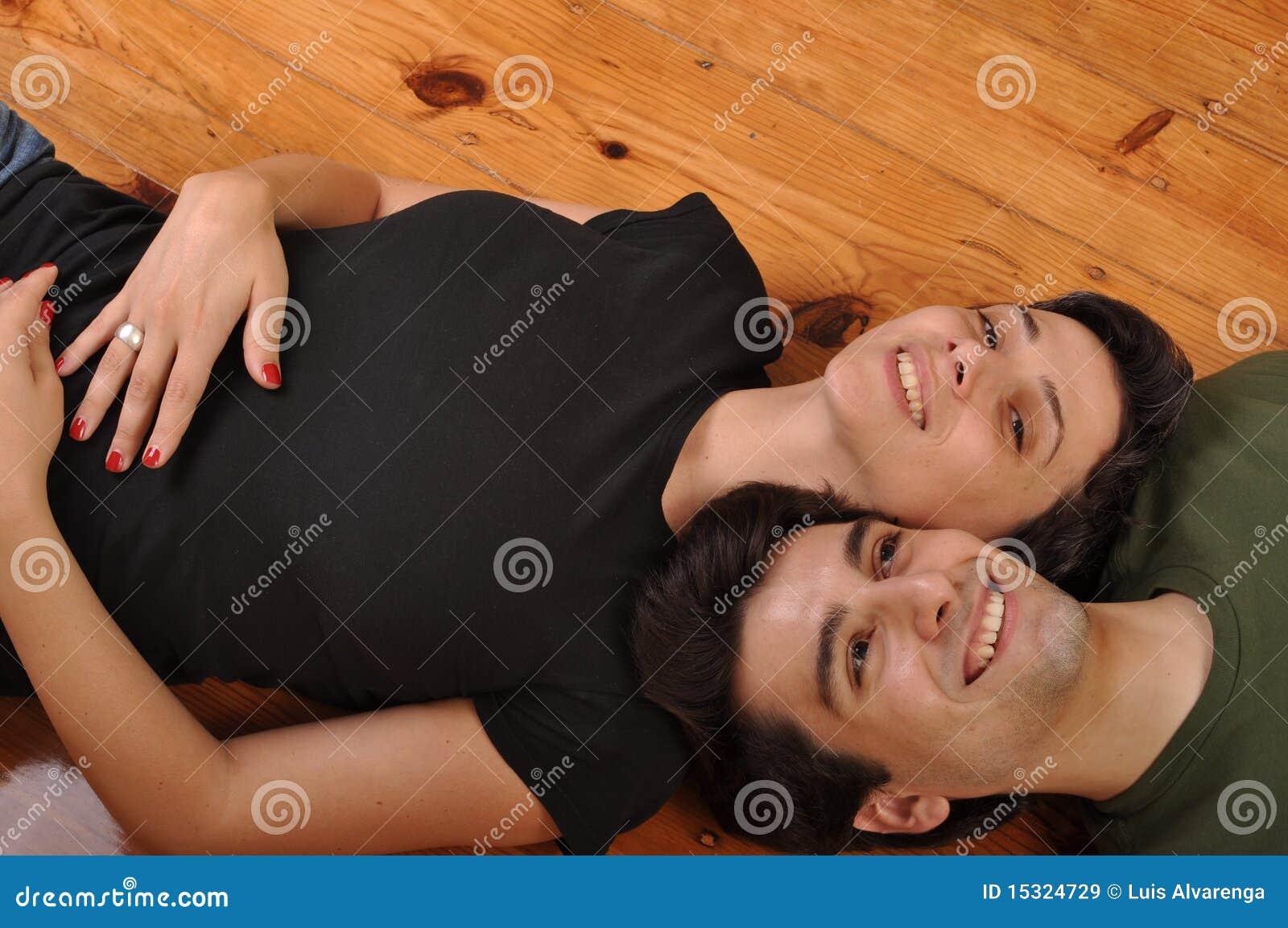 Смотреть секс брат и сестра онлайн, Инцест брат и сестра - смотреть лучшее порно. Ебалка 27 фотография
