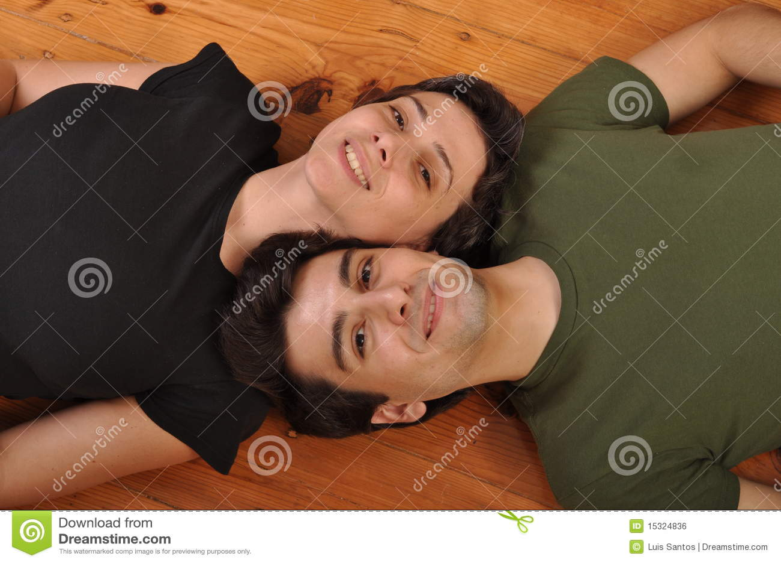 Русское порно брат с сестрой в доме 12 фотография