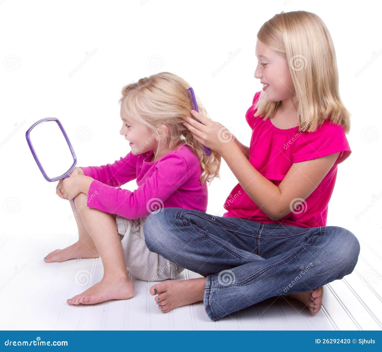 Статус про сестру про старшую сестру