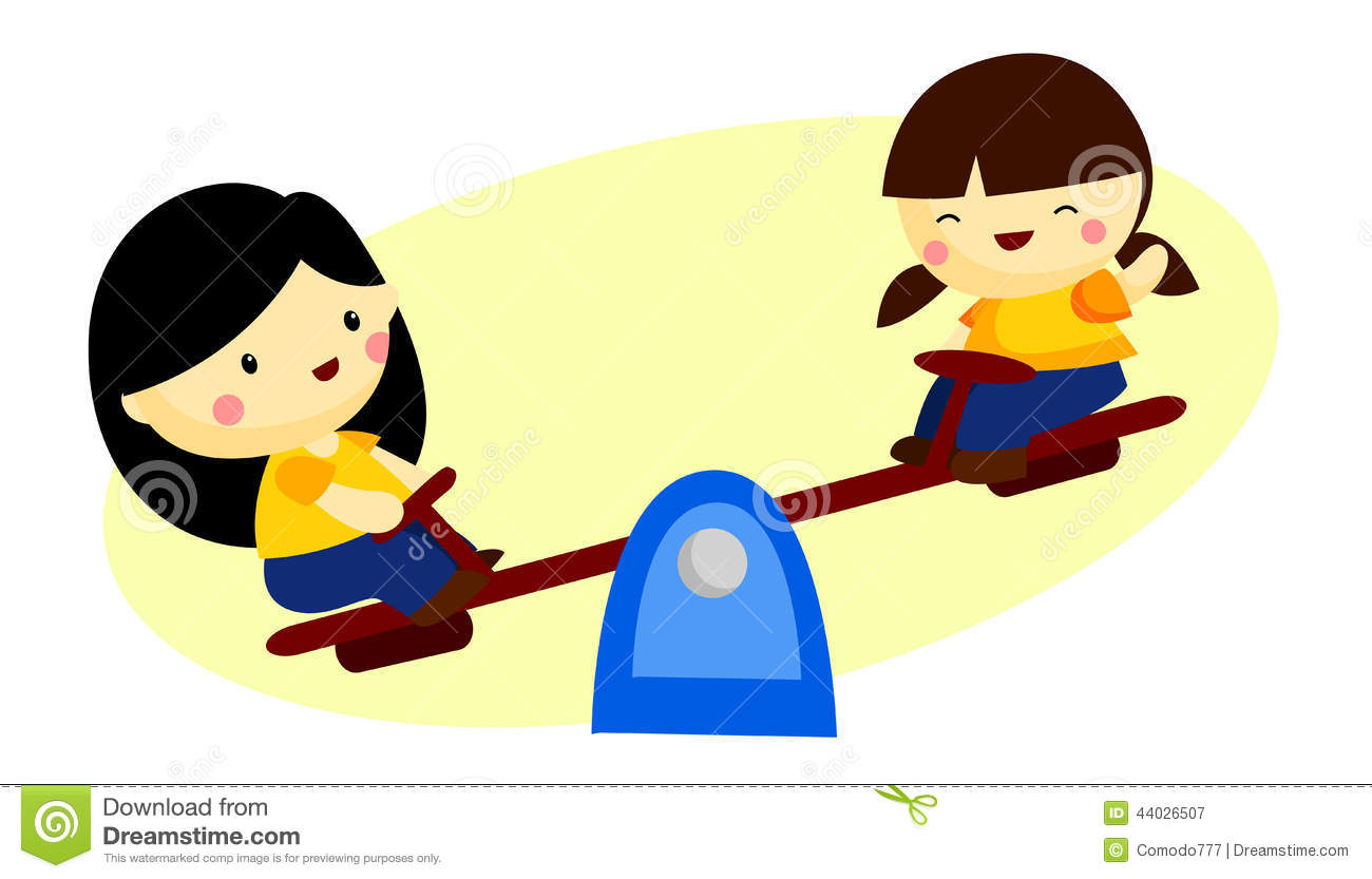 sister stock vector illustration of girls family together 44026507 rh dreamstime com Heart Clip Art Mother and Son Playing Clip Art