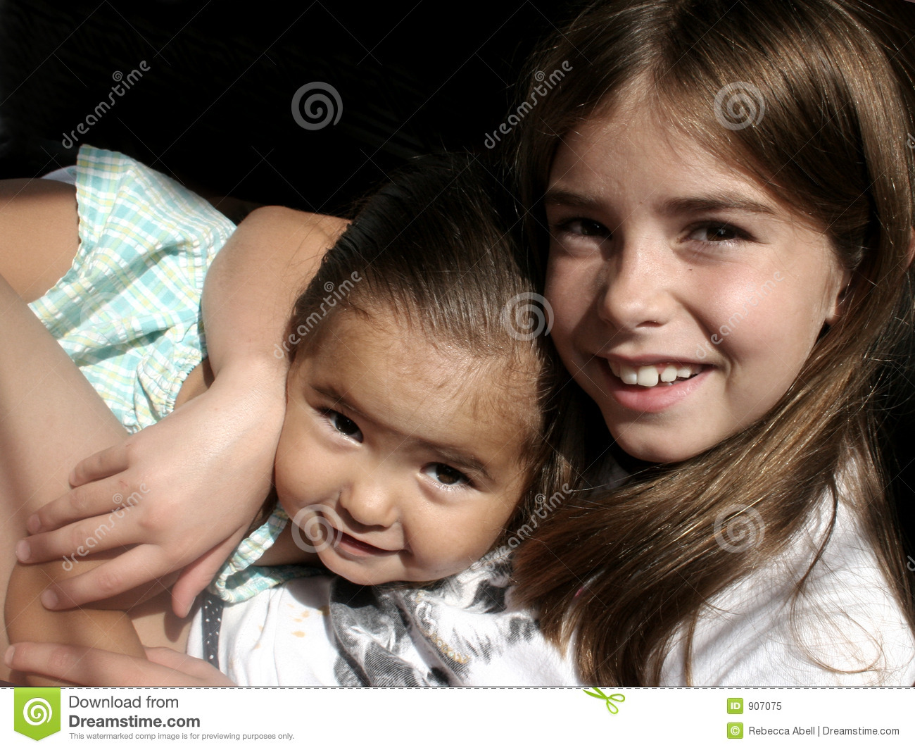 sisterly love Coming of age sex story: chapter 19 - howie a 16 year old, is upset when parents separate and takes off for nyc and his sister they have a border-line but not quite.