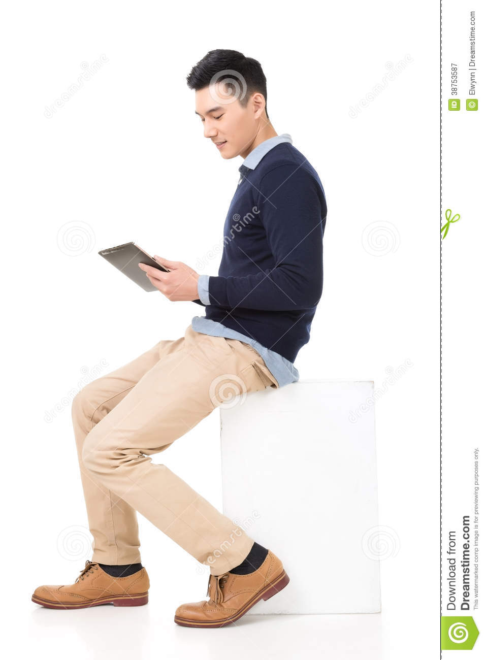Sit And Use Pad Stock Image Image Of Internet, Holding. Stand Up Desk Riser. Cash Drawer Dimensions. Beds That Have A Desk Underneath. Office Glass Desk. Office Desk Christmas Decorations. Office Desk Lamps Target. Swing Arm Desk Lamps. Custom Dining Room Tables