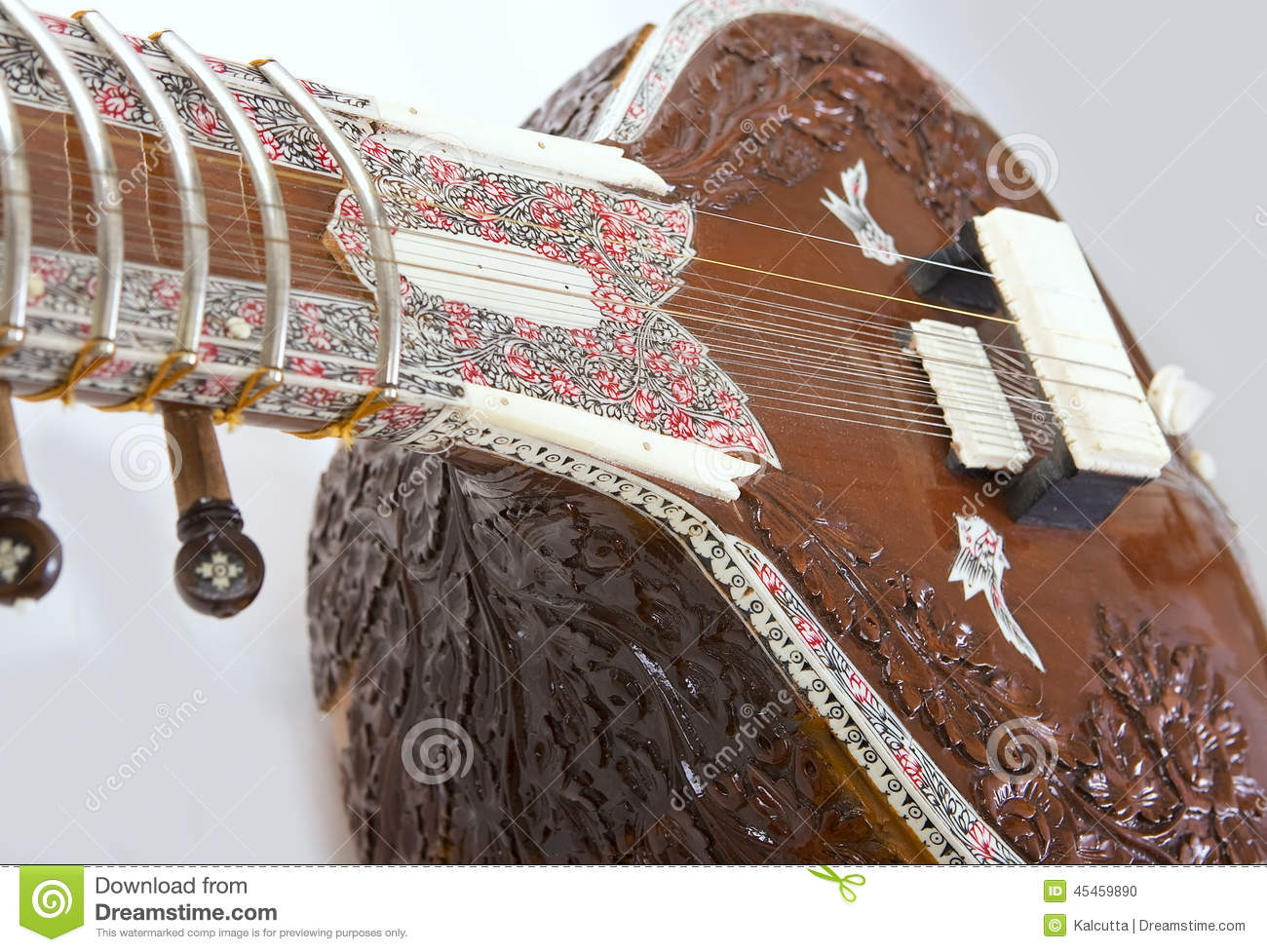 Image Result For Royalty Free Sitar Music Download