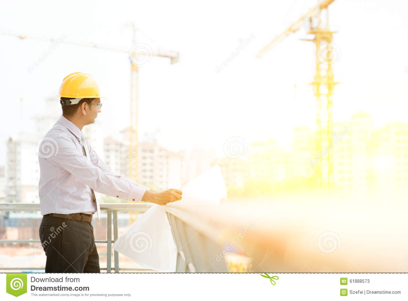 working in a local construction essay Free college essay sample about poor working conditions  and the construction industry with 18% follow it in the regional context, residents of the african  385% of local workers are employed in the jobs with poor.