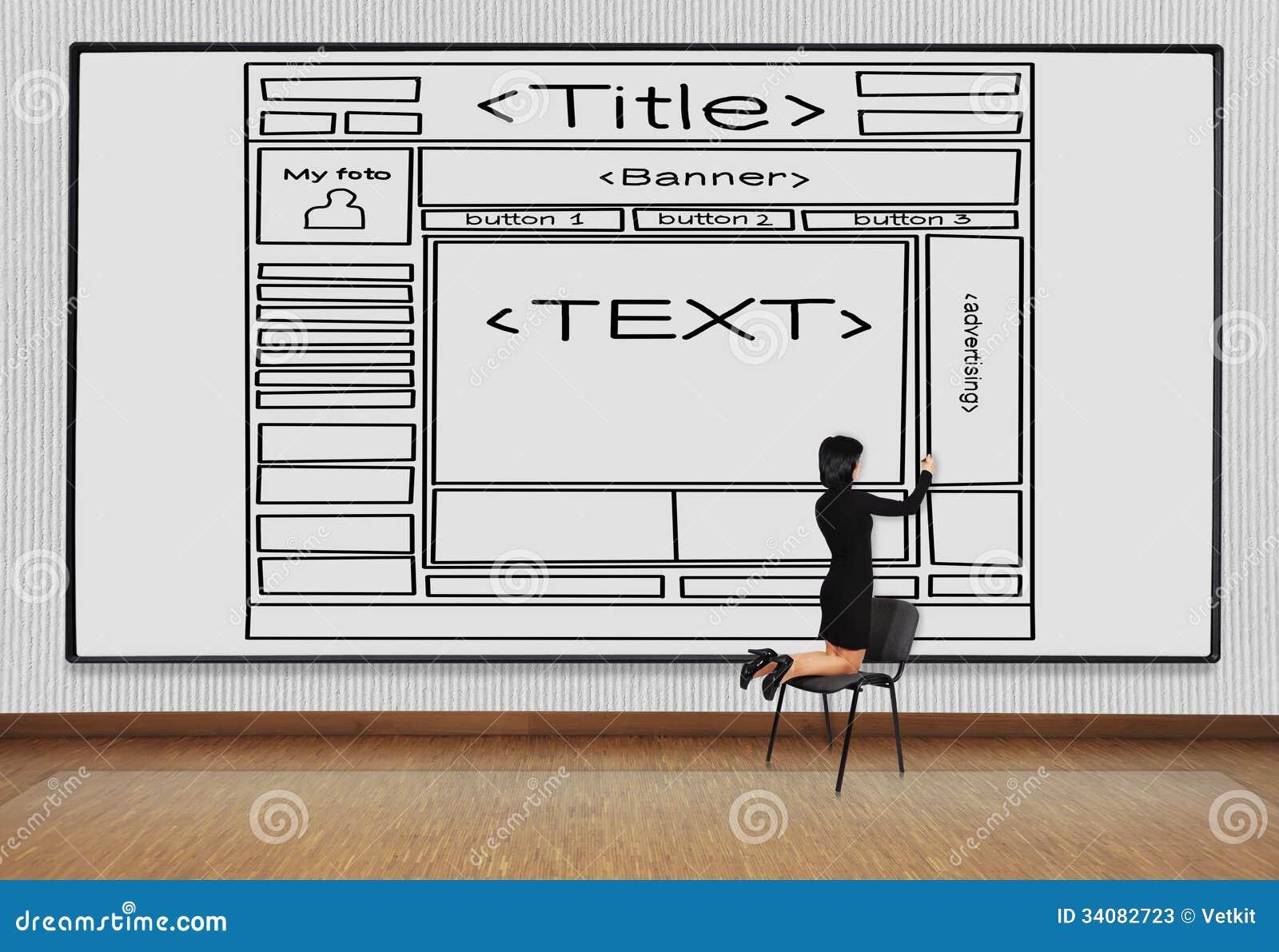 Site internet dessin ii94 montrealeast for Sites web pour concevoir des maisons gratuitement
