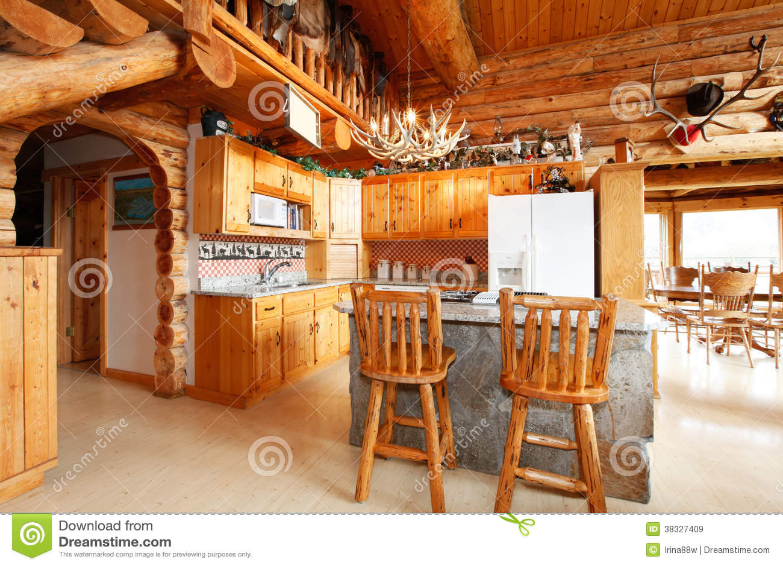 Muebles de bano chile