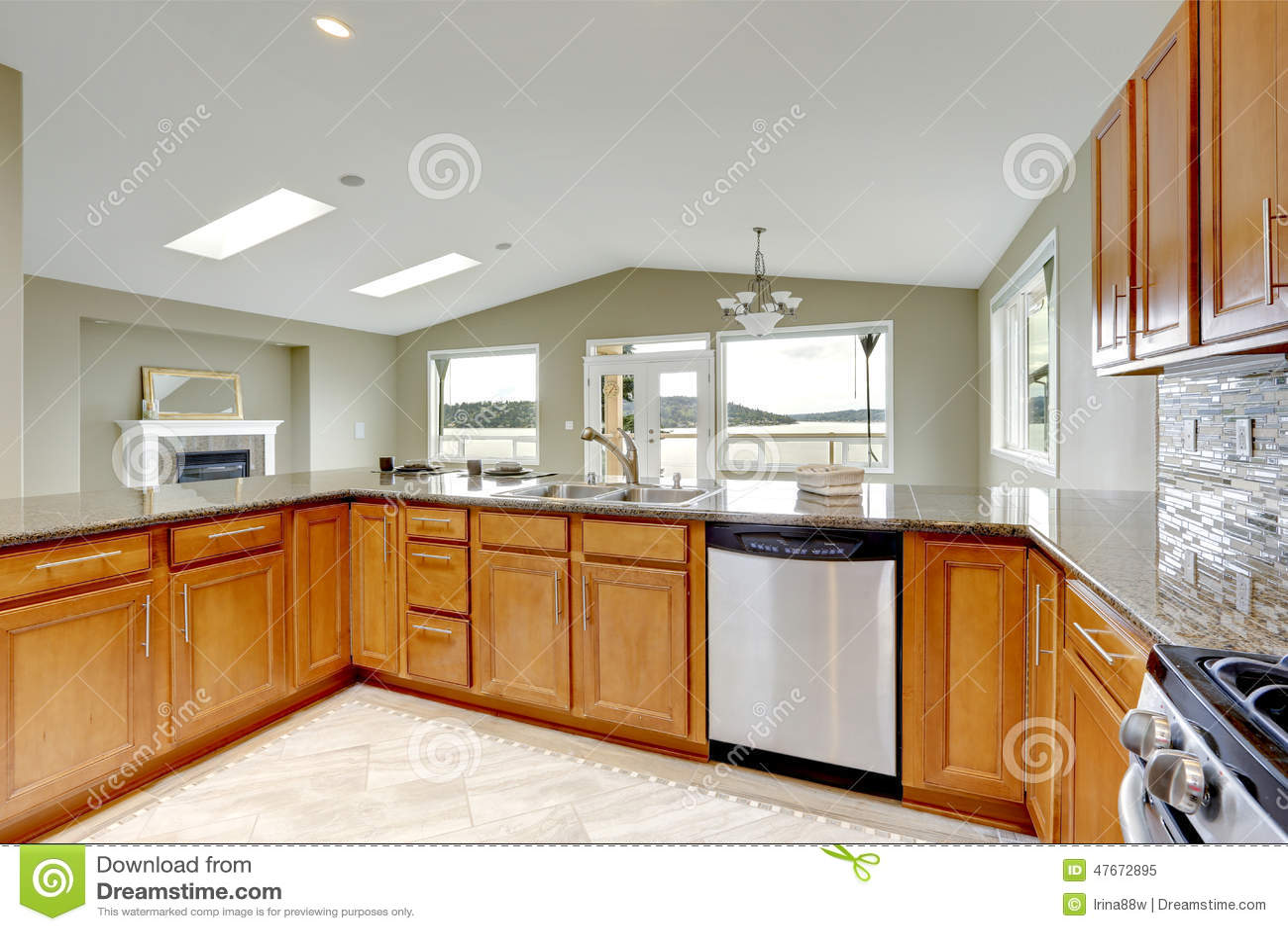 Muebles de cocina neftali obtenga ideas dise o de for Cocinas de lujo madrid