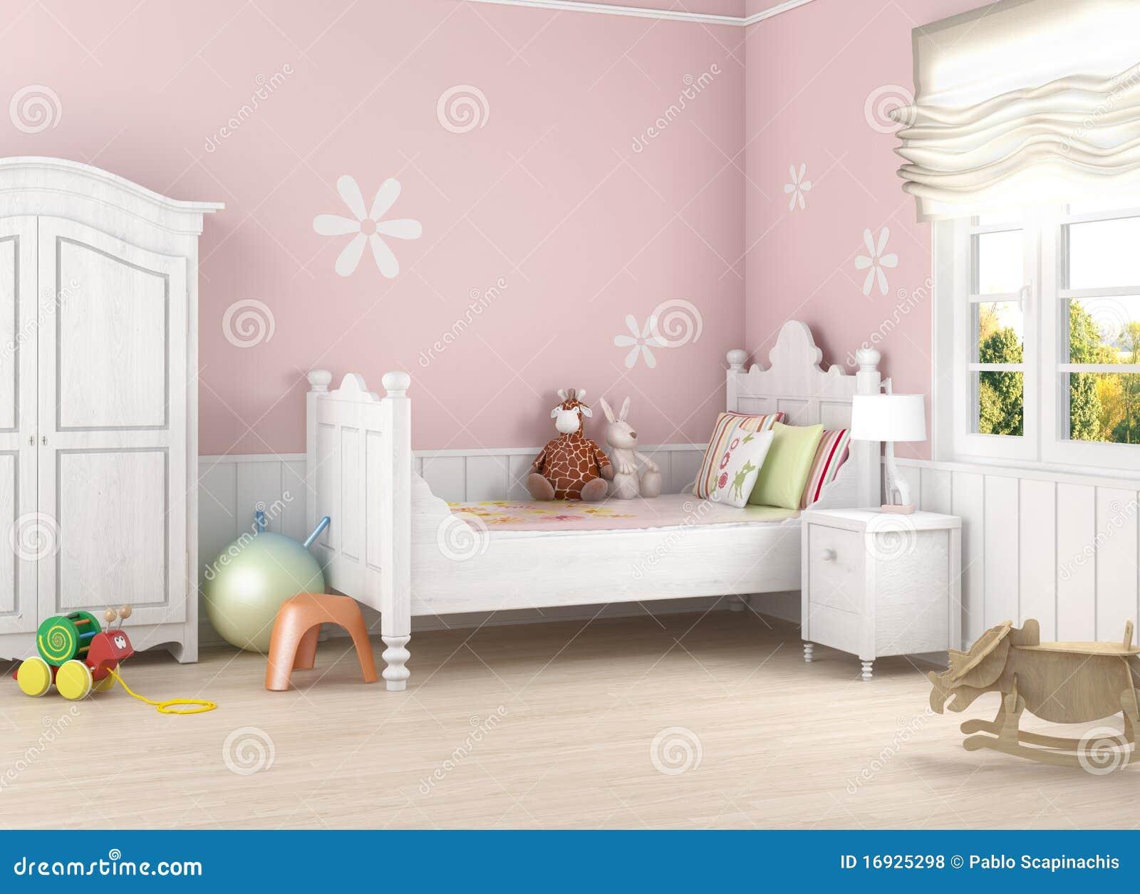 Sitio rosado de los girl´s
