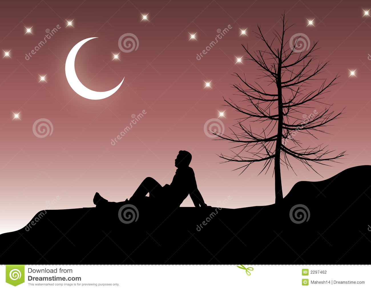 Boy sitting alone night stock illustrations 40 boy sitting alone night stock illustrations vectors clipart dreamstime