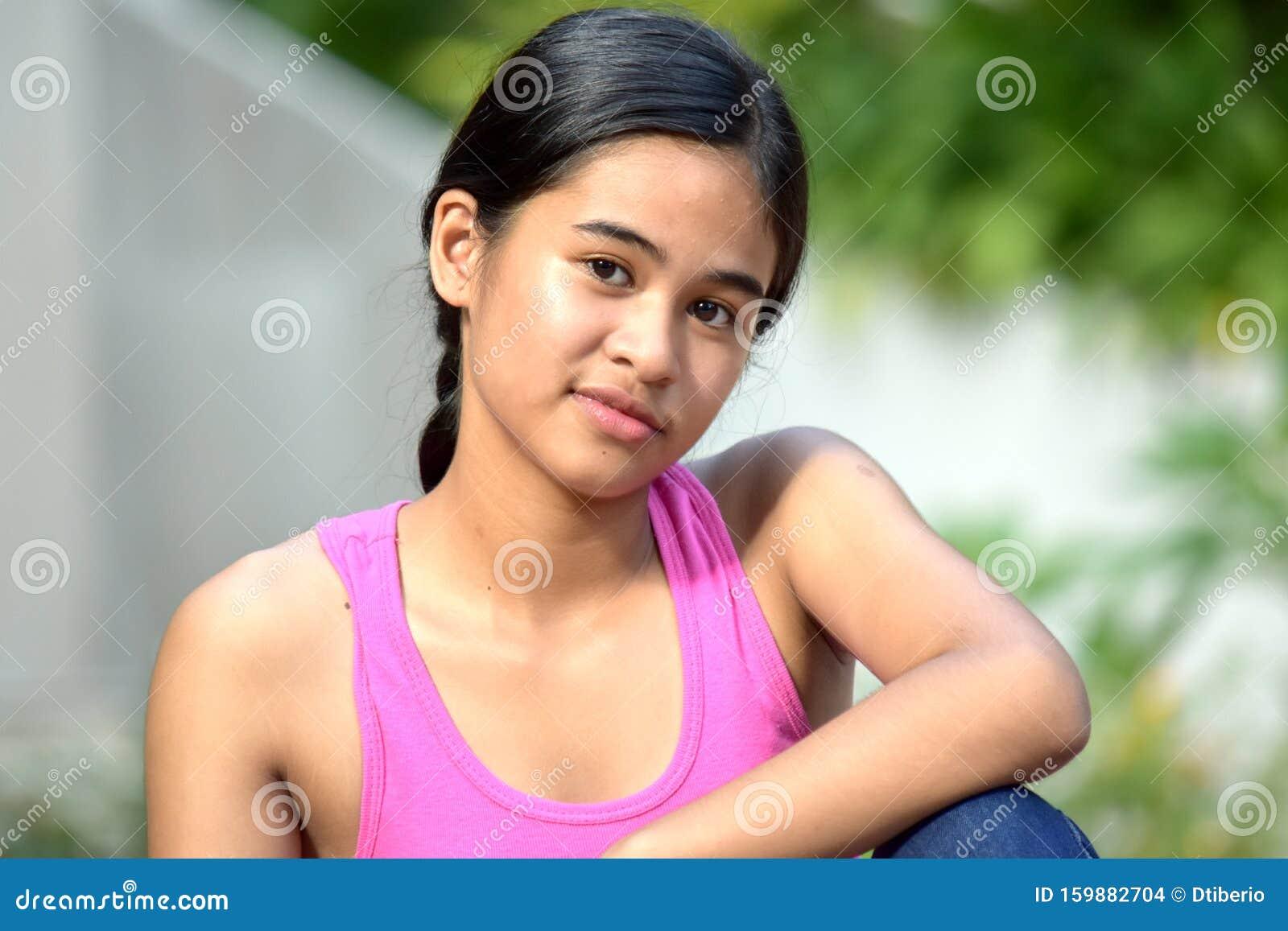 Asia teens hot XXX (2002)