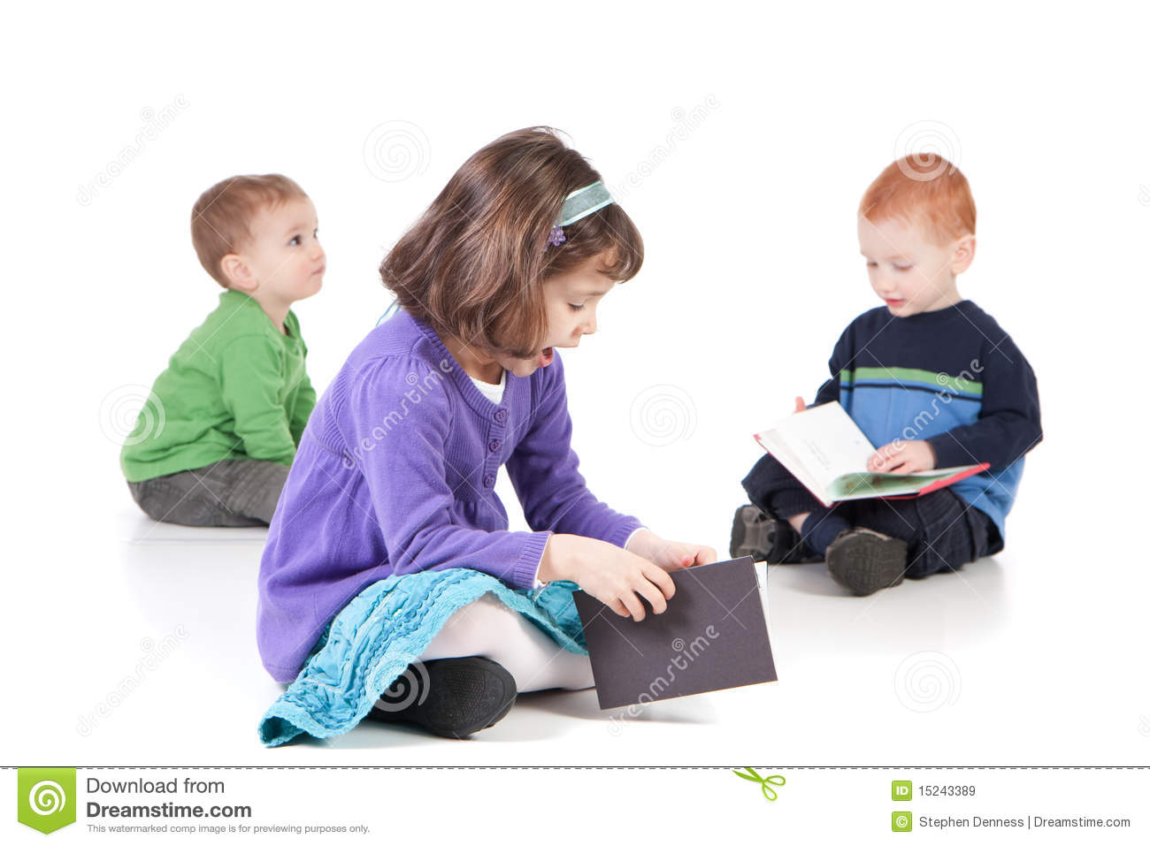 Child sitting on floor x3cb x3echildren sitting x3c b x3e cross