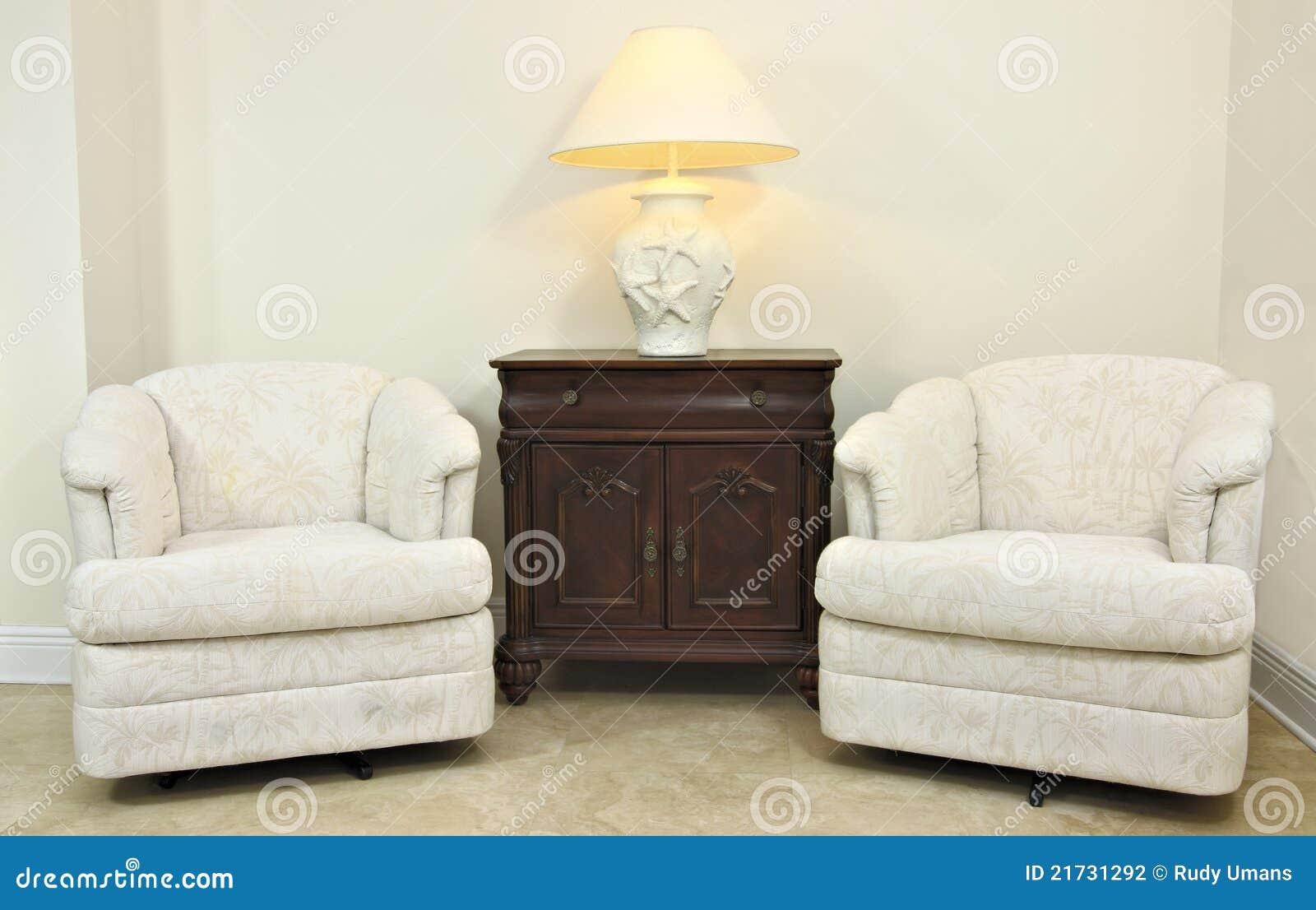 Sitting Nook Stock Photography - Image: 21731292