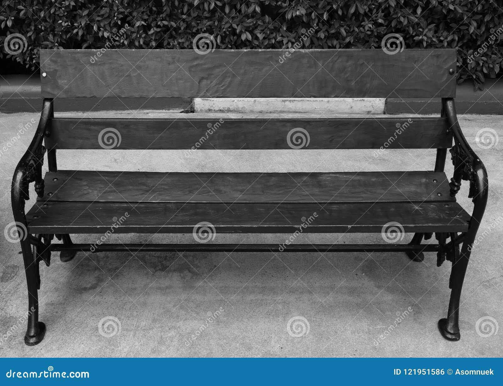 Sitzen Sie mich bitte