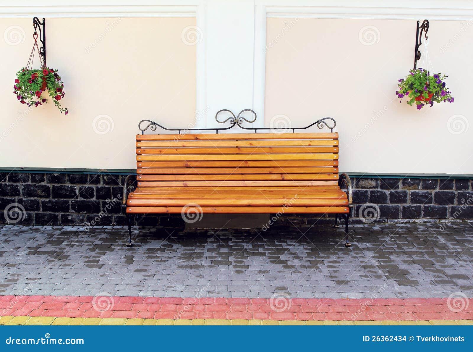 Sitzen Sie sich hin und entspannen Sie sich