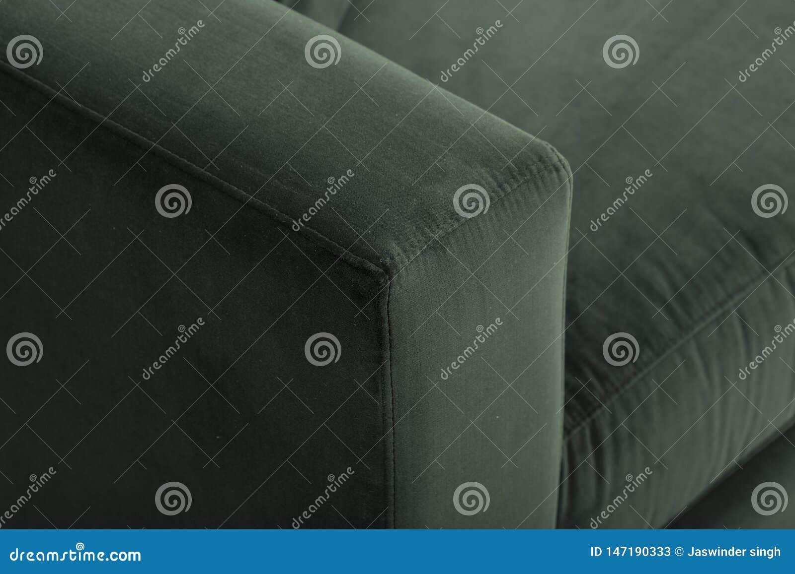 Sitzer-Minimalist Sofa Bed, Sitzer Clic Clac Sofa Bed, Ronia Comfort Spring - eine bequeme Schlafcouch Halt-Ausgangs-Roskildes 3