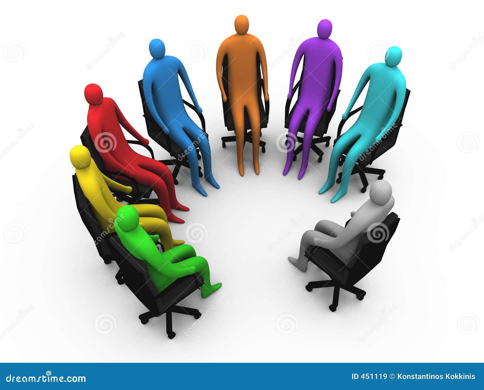 Sitzung #5