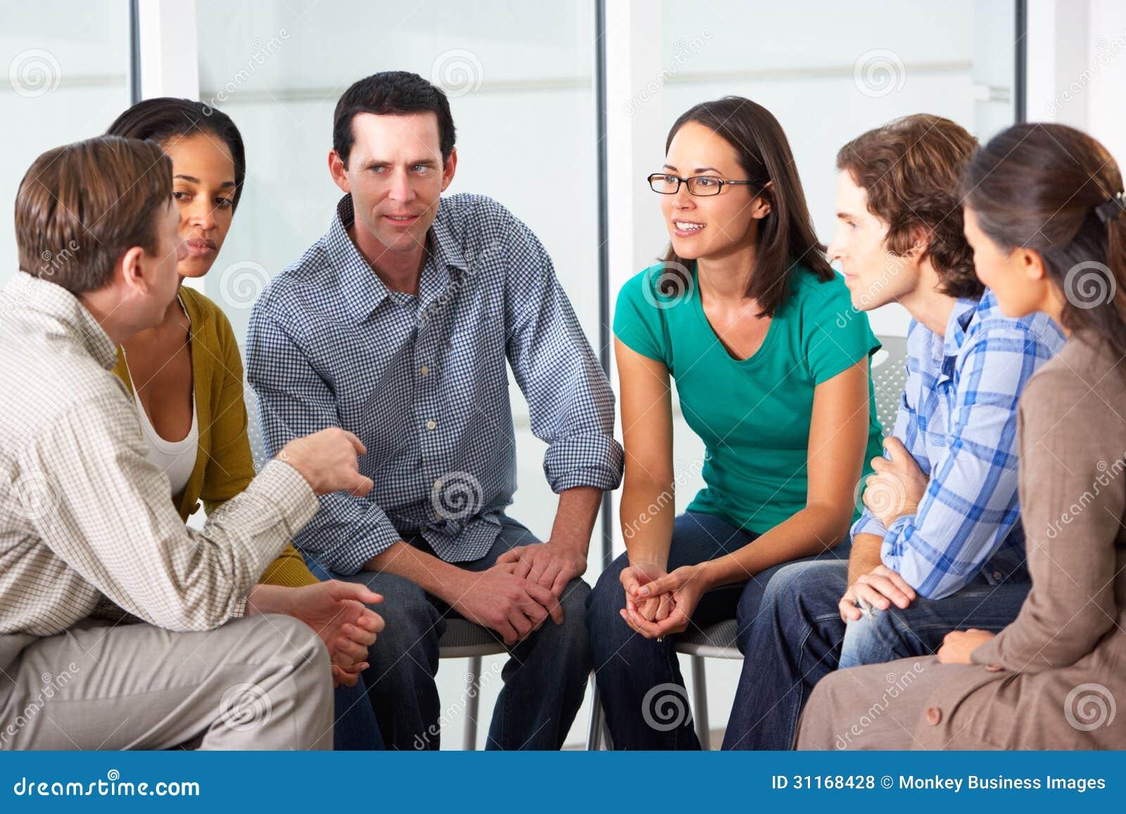 Sitzung des Stützungskonsortiums