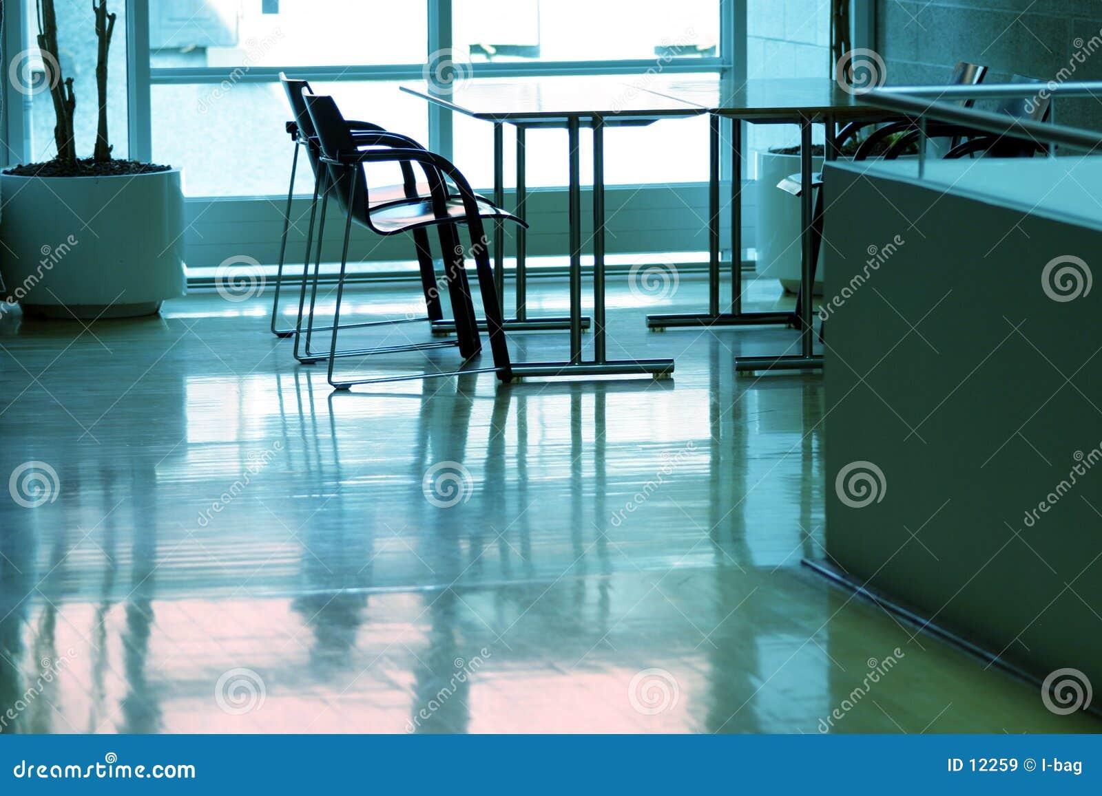 Sitzungsrand