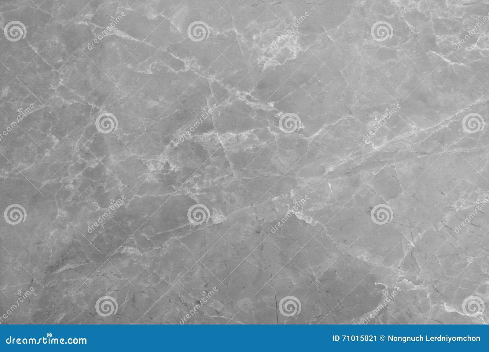 Siwieje marmurowego tekstury lub abstrakta tło