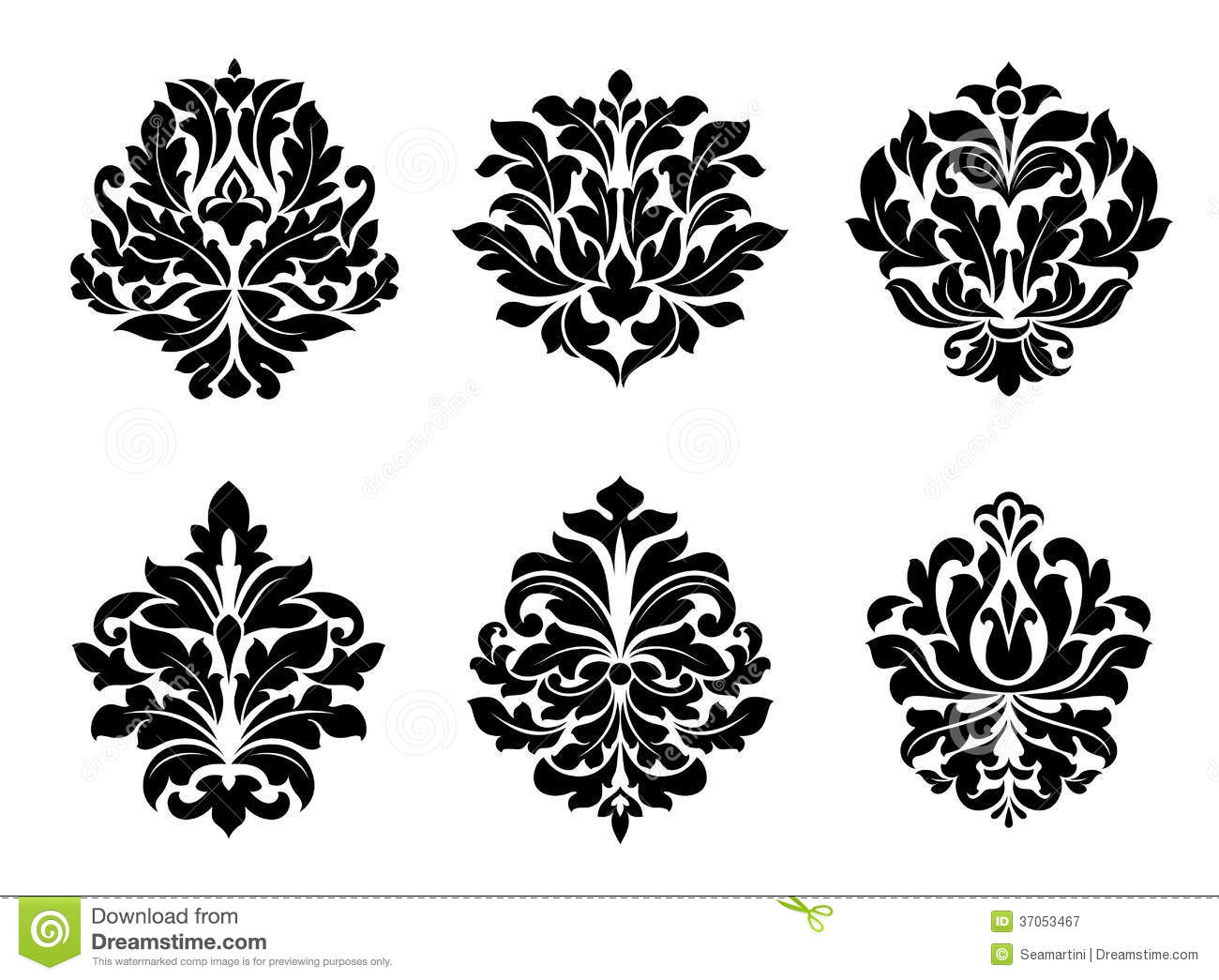 Simple arabesque related keywords suggestions simple for Arabesque style decoration