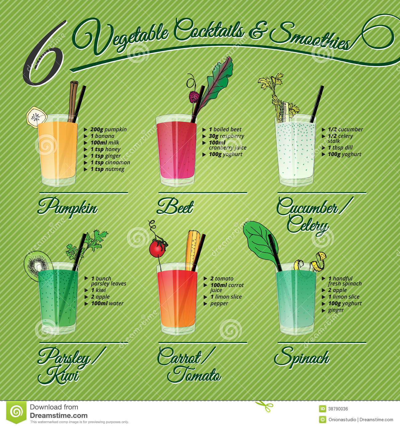 water with fruit healthy fruit and veggie smoothie recipes