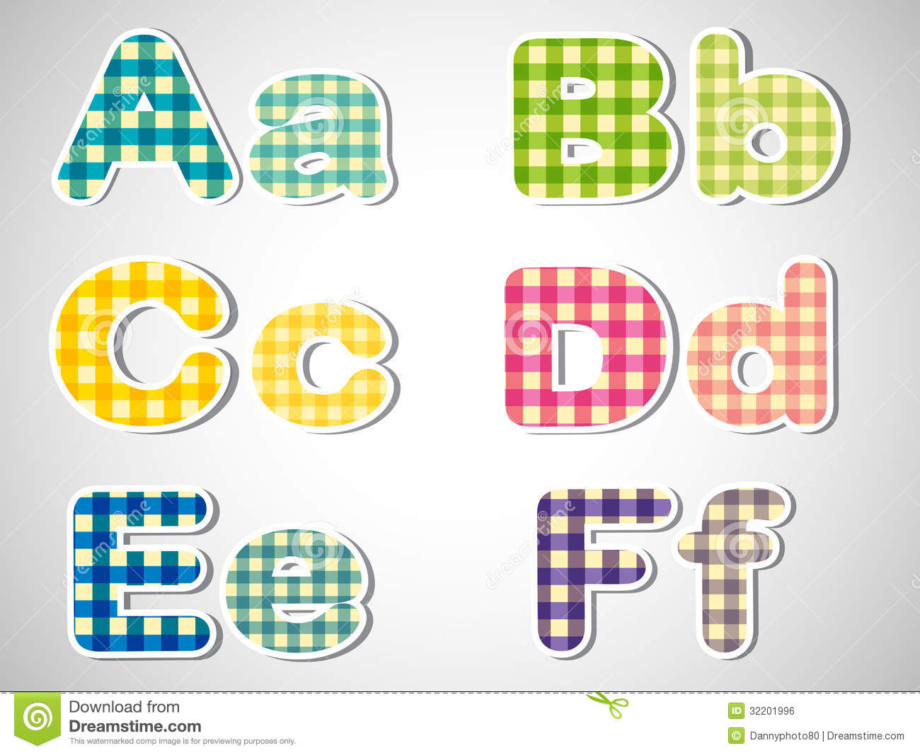 Worksheet Alphabetical Letters in alphabetical letters royalty free stock photos image 4108718 six order image
