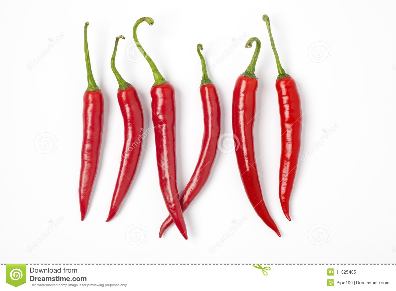 column chromatography using chili pepper Determination of aflatoxins and ochratoxin a in various spices by liquid chromatography with fluorescence detection  • samples of chili pepper,.