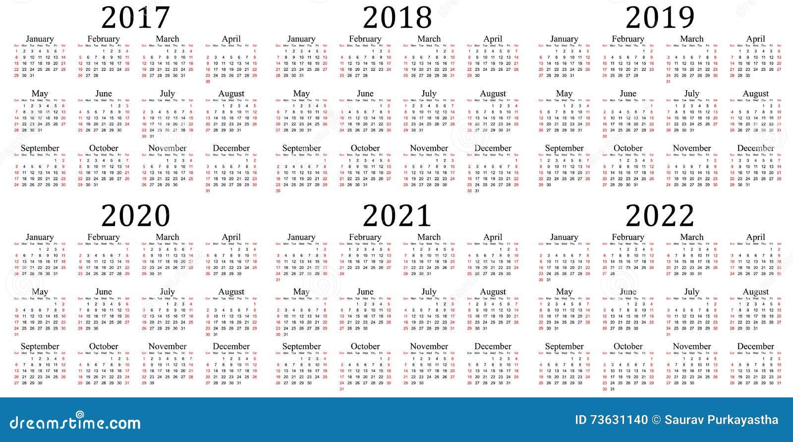 Календарь 2017-2018 год какого животного