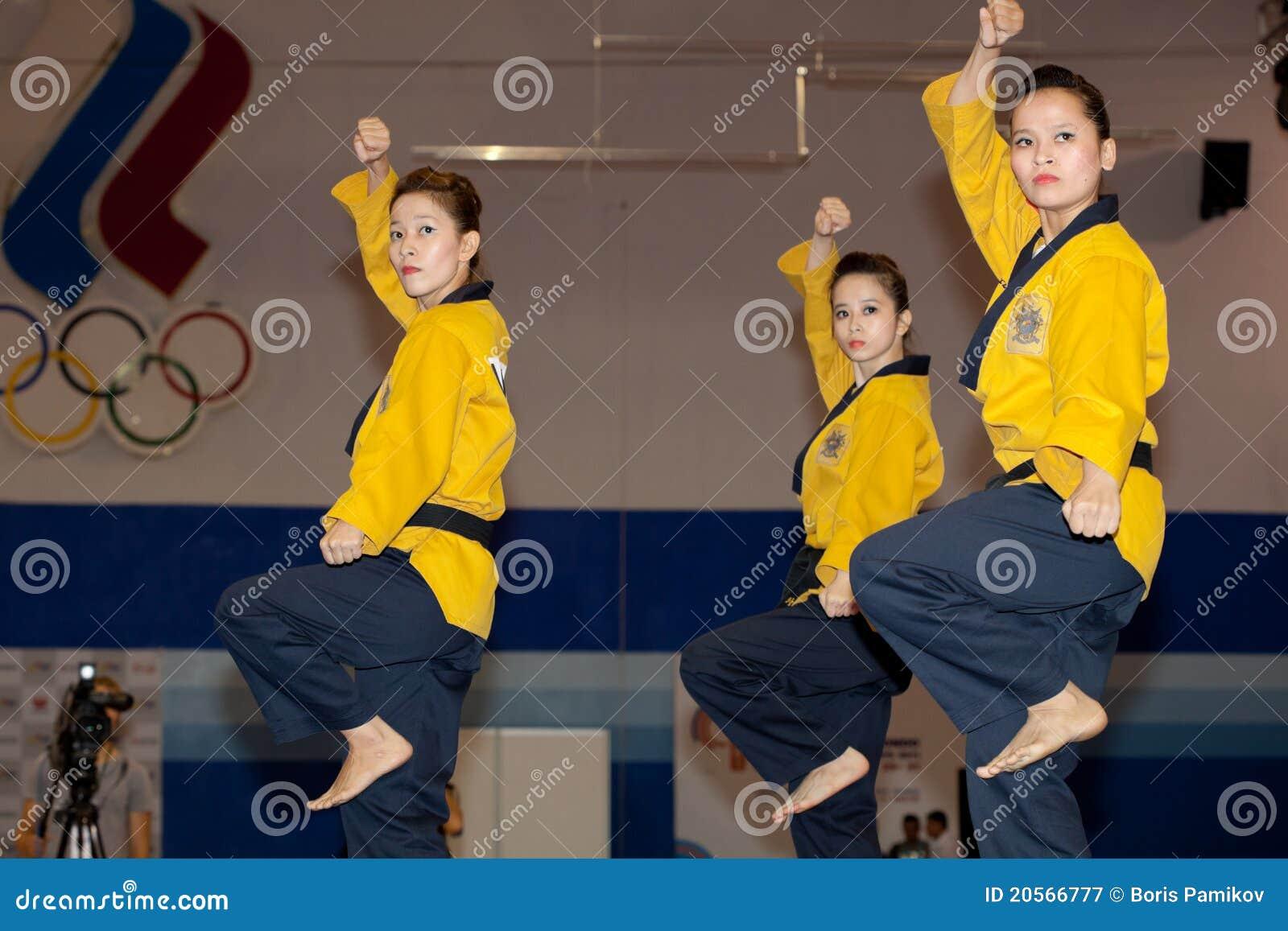 taekwondo wtf taekwondo rh taekwondobudayui blogspot com