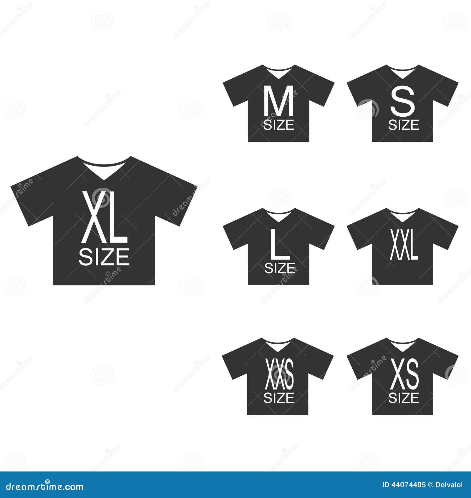 Shirt Design Tools