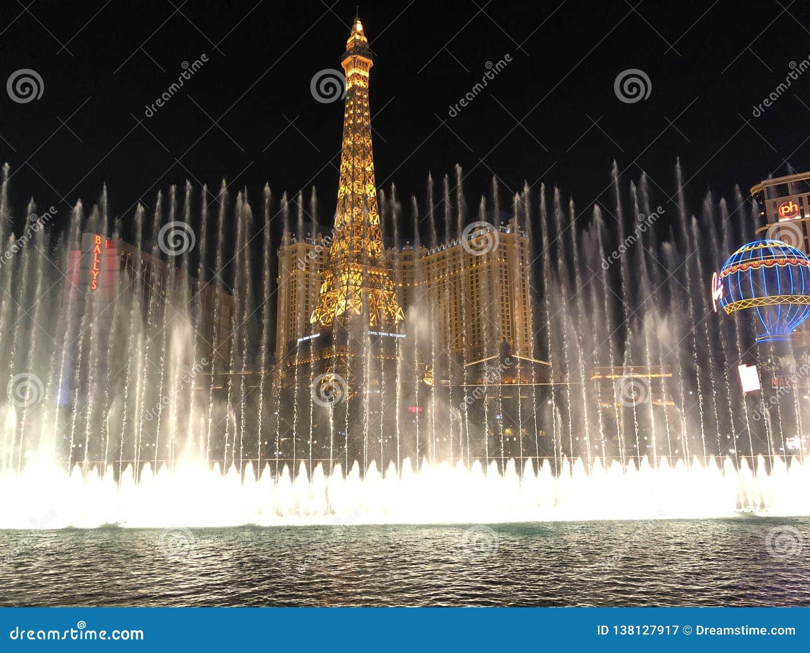 Sjacheraar Eiffel
