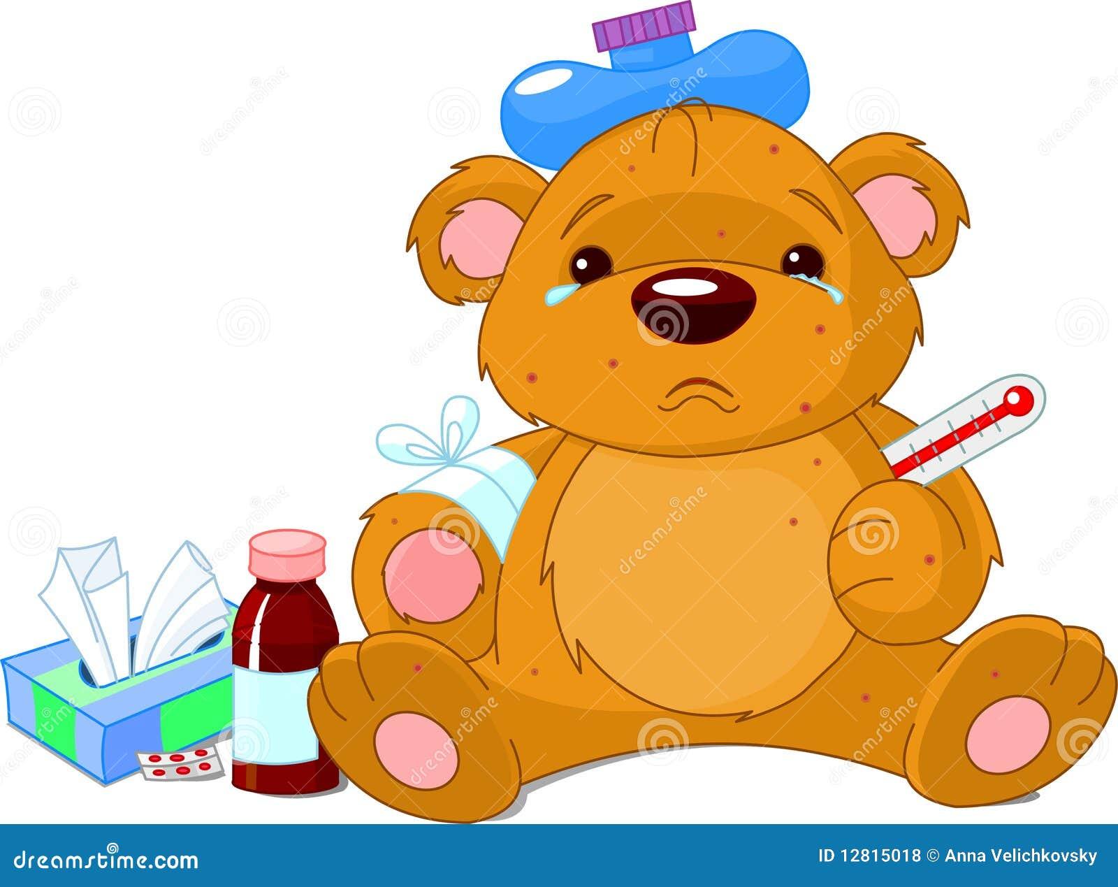 Bildresultat för bilder gratis barn sjuka