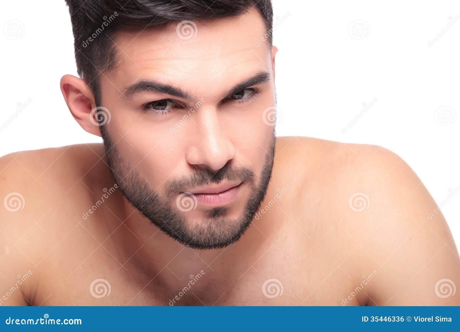 unga rakade