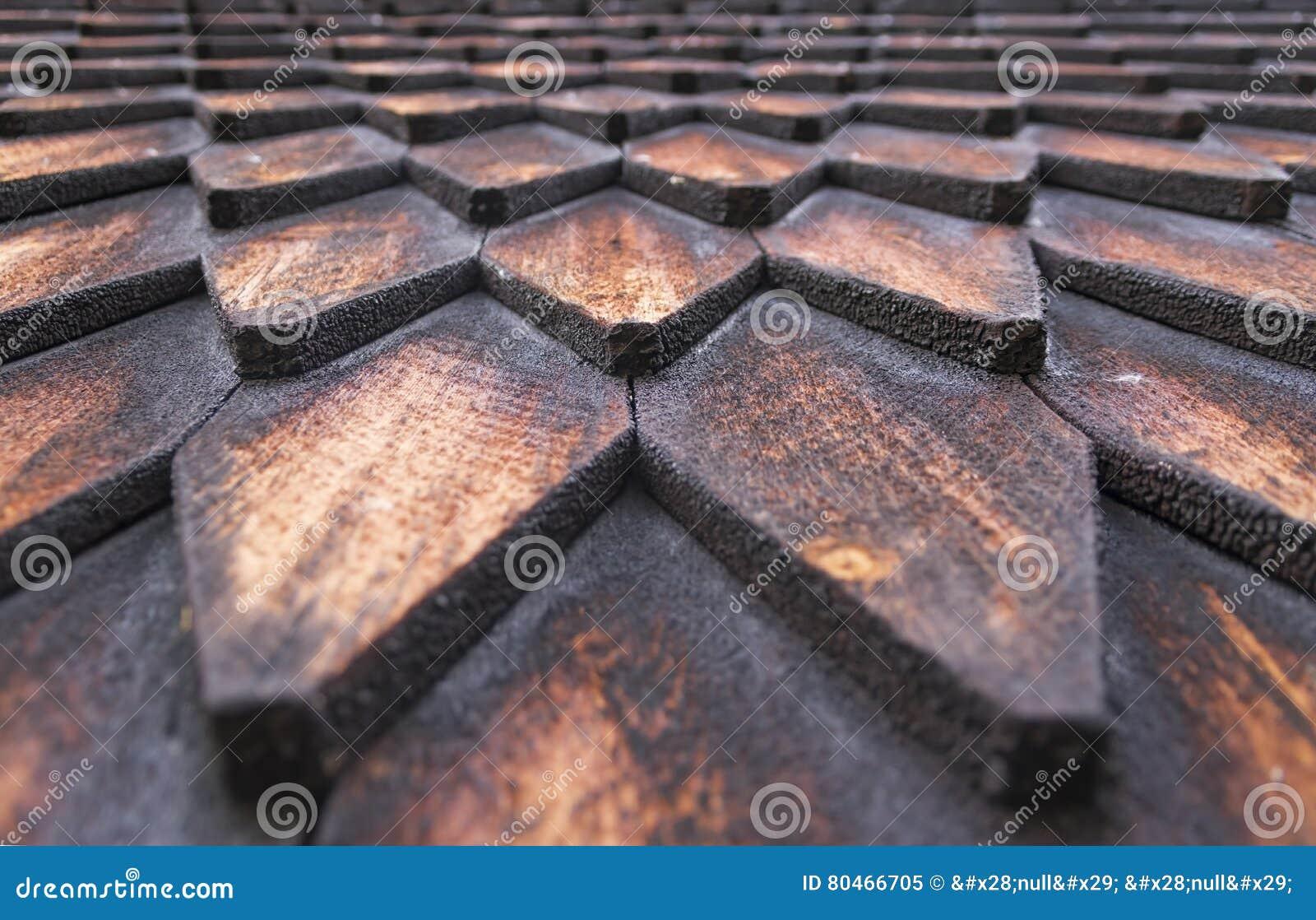 Skalen ummauern nah oben von einem schwedischen Kirche sami Kulturhintergrund