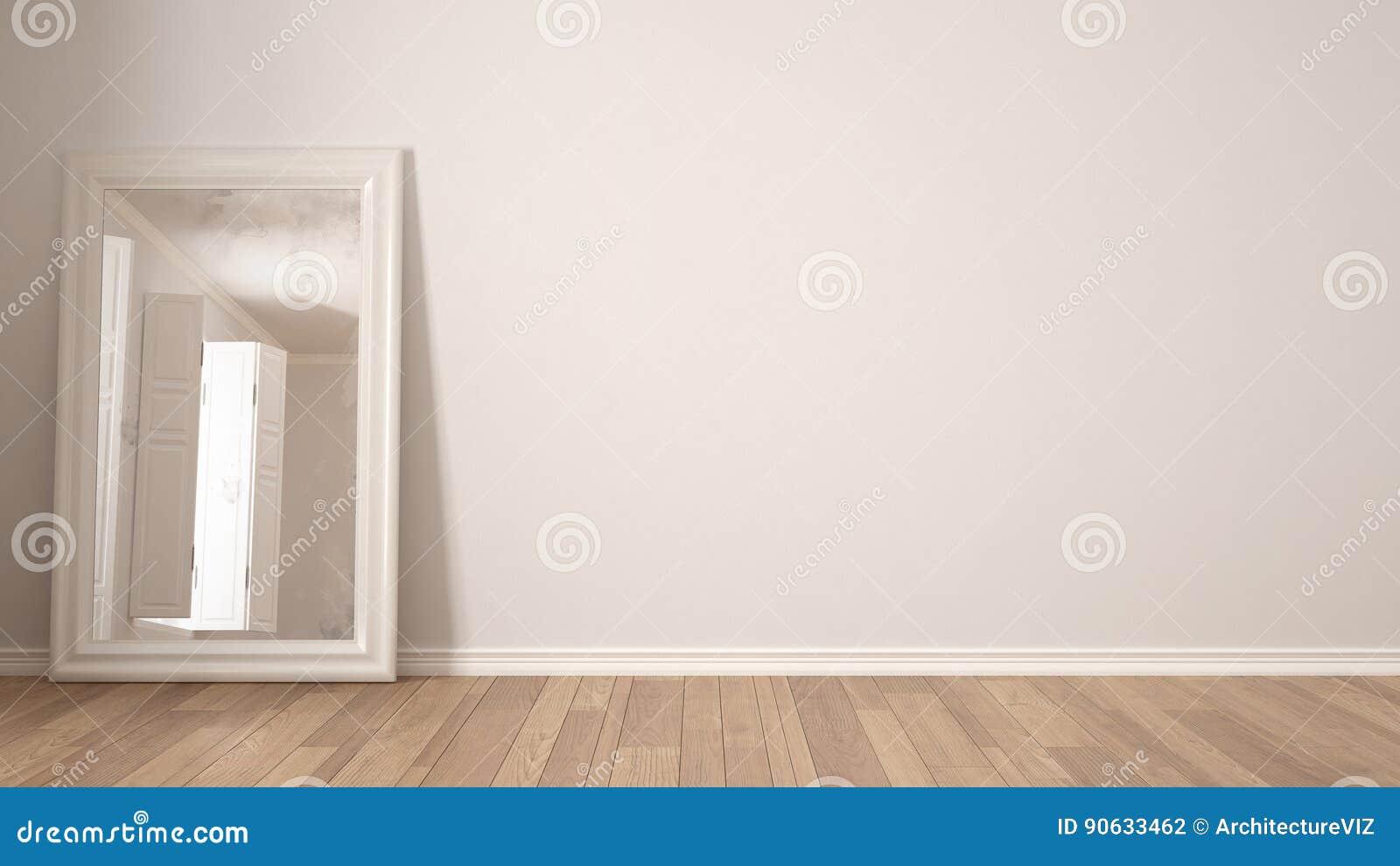Zuiver Leaning Spiegel : Weisser spiegel gallery of spiegel weiss landhaus waschtisch wei