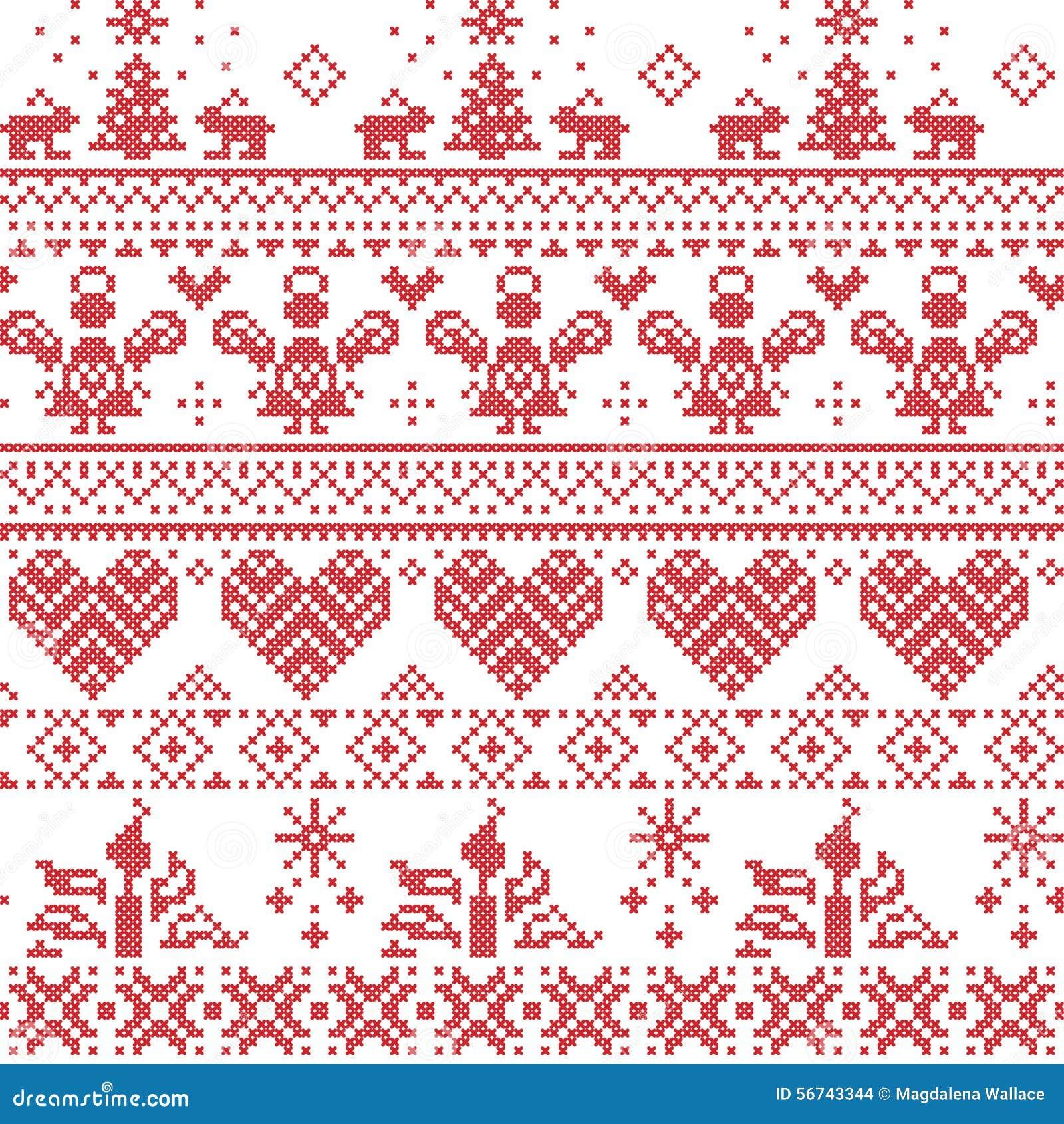 Crochet Cards Designs