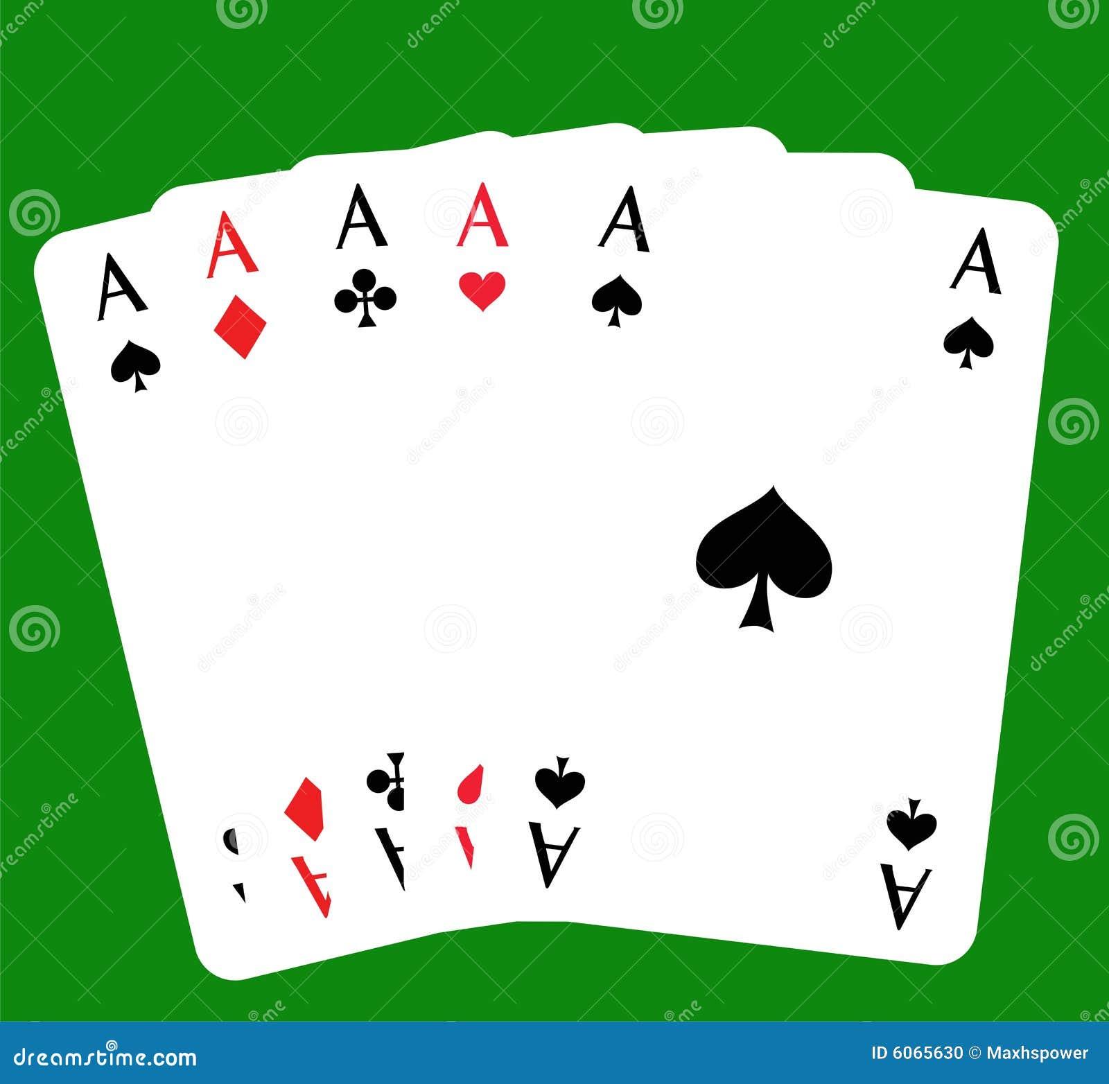 Азартные игры скачать на пк