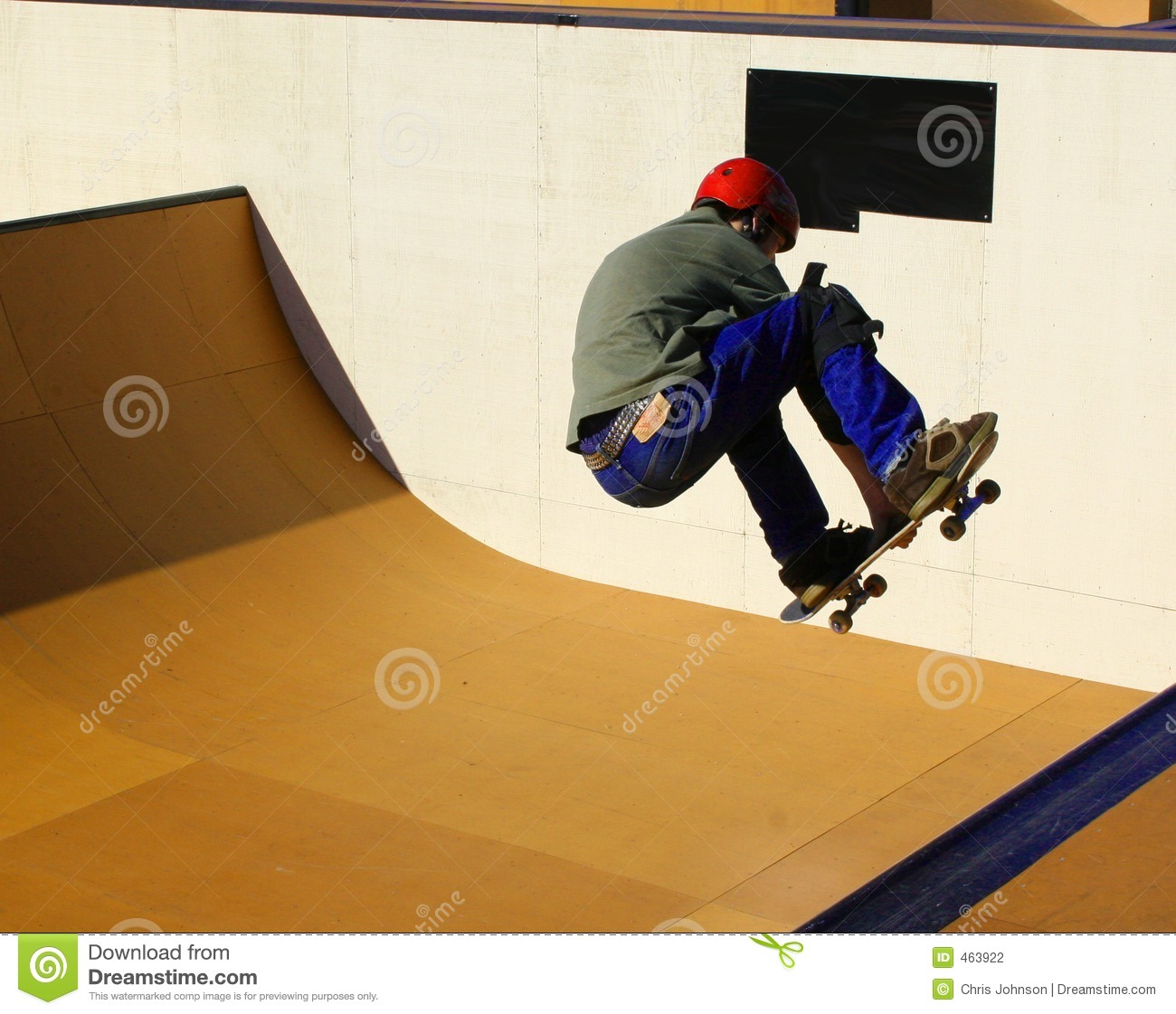 Download Skateboard Sport stock photo. Image of playing, sports - 463922