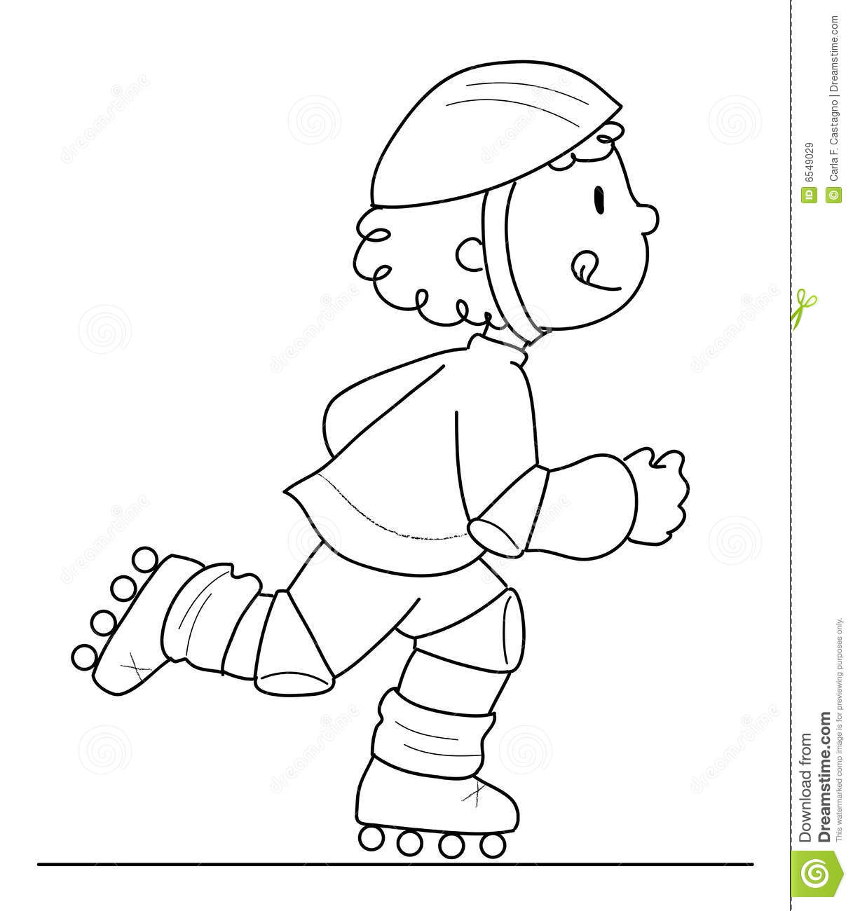 skater boy royalty free stock images image 6549029 free nativity clipart black and white outline free clipart nativity scene black & white