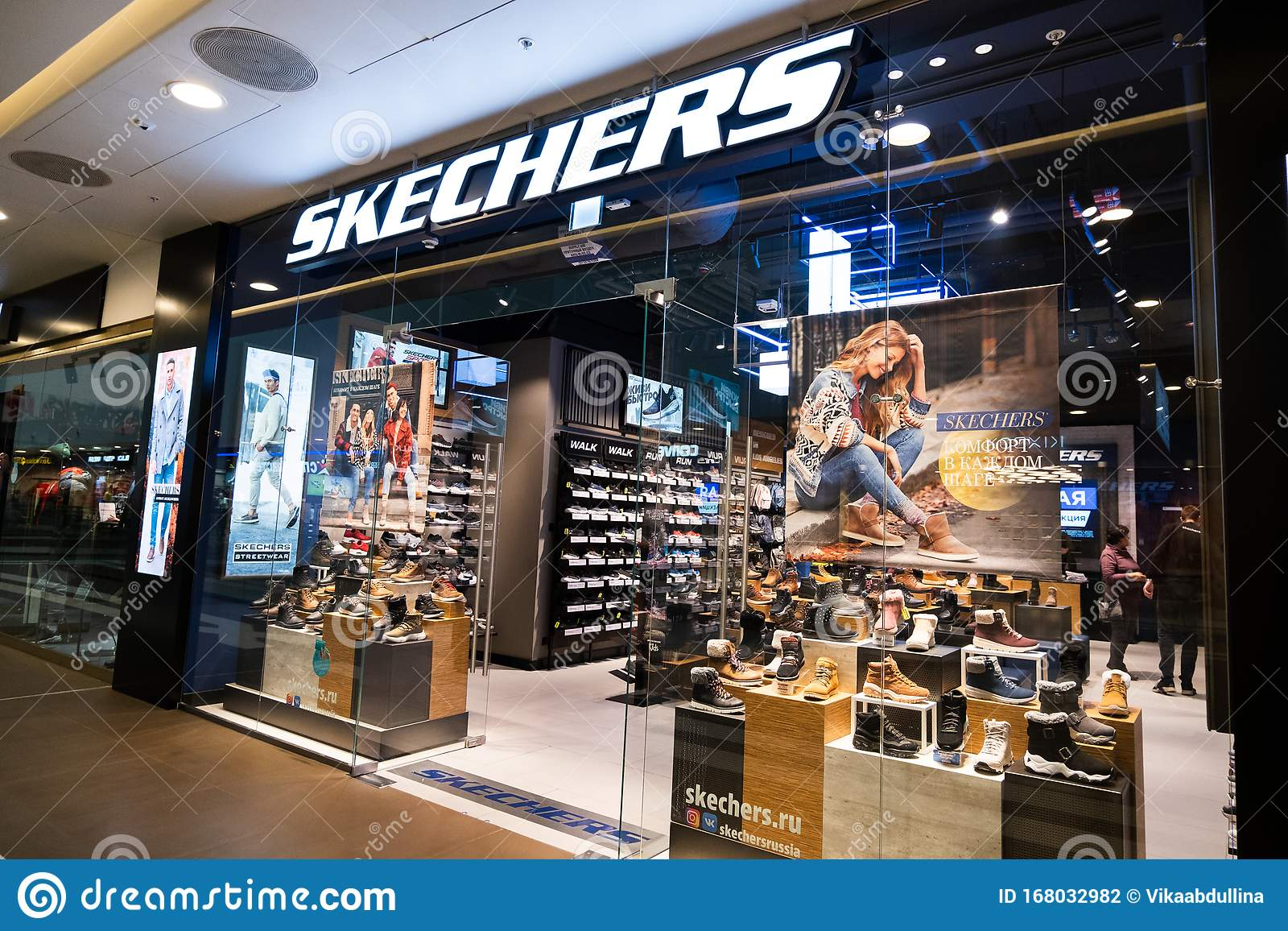 Templado estropeado Meandro  buy > skechers outlet near me hours, Up to 71% OFF
