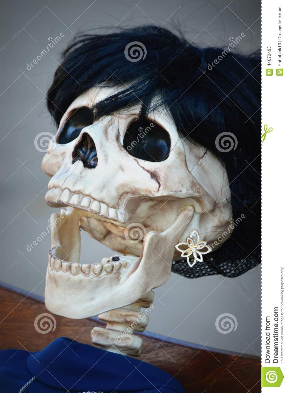 Skeleton Laughing Woman Black Wig Earing Delevan Wisconsin Scarecrow Festival moreover Infrahyoids also Chin Supporting Travel Pillow additionally Shoulder Muscle Model Labeled moreover Ma Ldjjta. on neck muscles