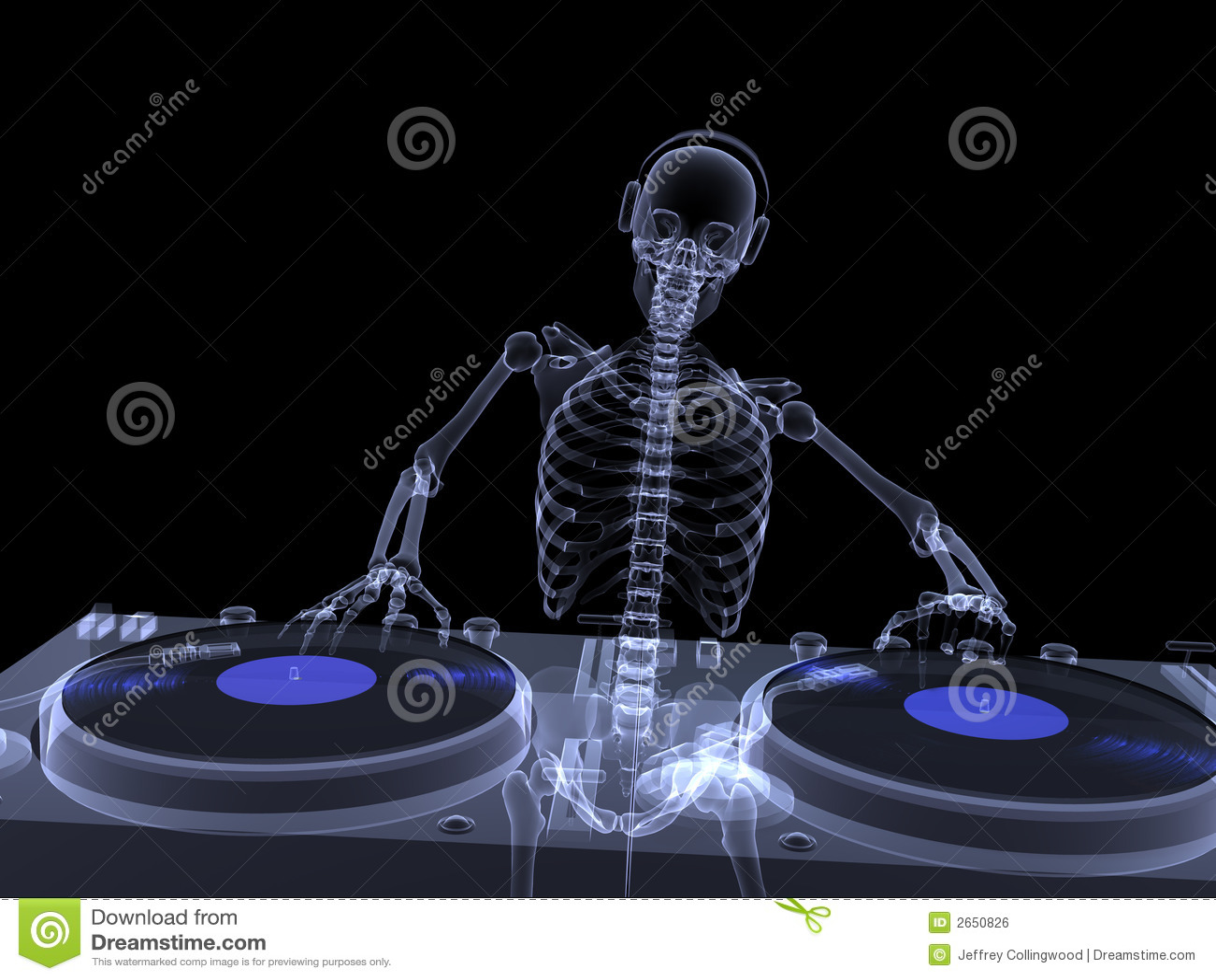 2 Master Suite House Plans Skeleton X Ray Dj 2 Royalty Free Stock Image Image
