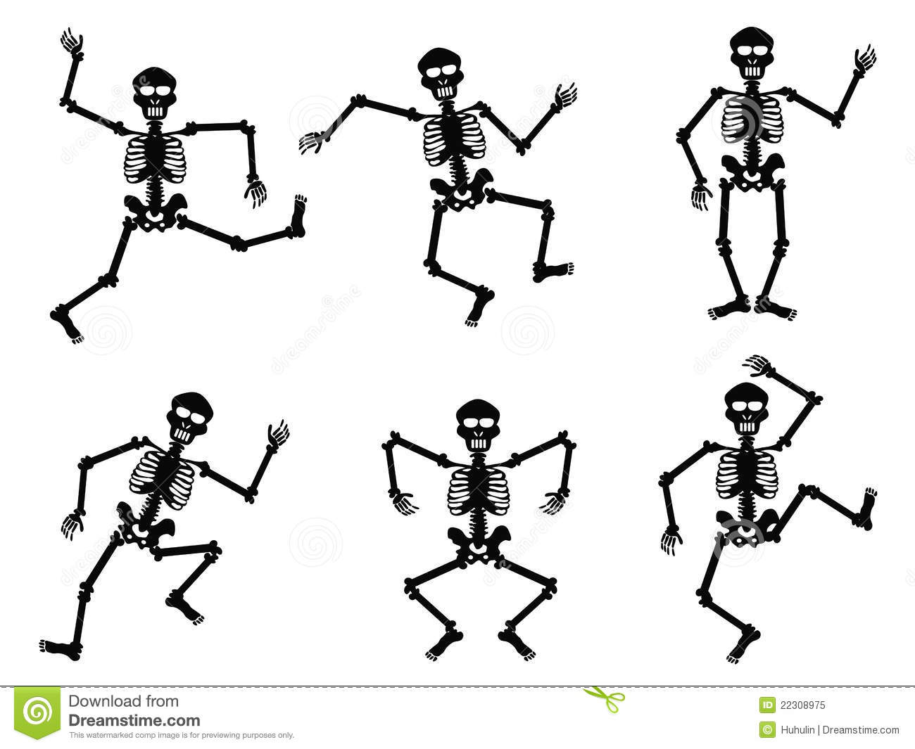 Royalty Free Stock Photo Skeletons Dancing Image22308975 likewise Stock Image Small Cat Hand Image5261321 in addition Black White Lion Cubs Bull Bulls Rock Colorful additionally 53114 Delicate Floral Frames Vector further 56515. on funny black people