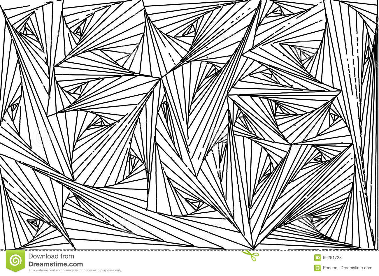 Drawing Lines Libgdx : Easy abstract line drawings imgkid the image