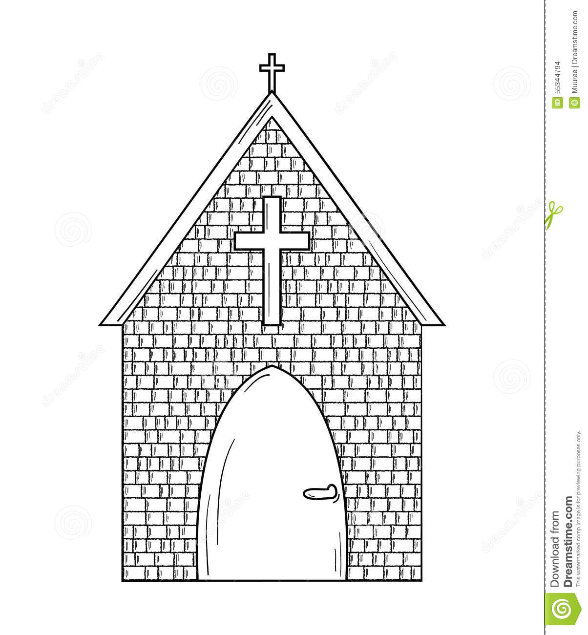 Illustration Stock Mouche Domestique De Dessin De Main Image53111023 also 5909766 moreover Stock Photography Land Sea Turtle Vector Illustration Image1519642 furthermore Cupped together with Stock Illustration Sketch Church White Background Isolated Image55344794. on art house plans