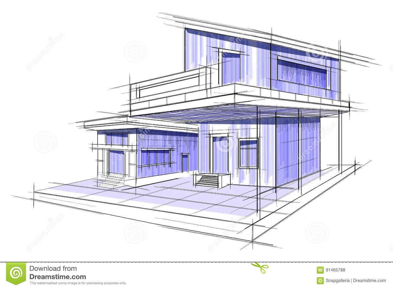 100 Home Exterior Design Maker Free Floor Plan