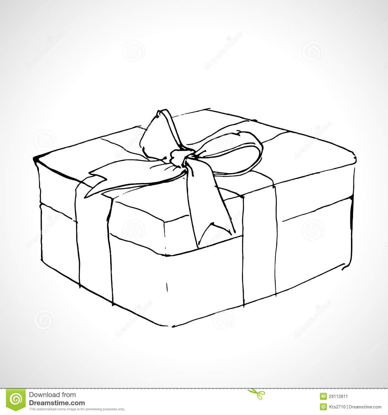 Stock Image Sketch Gift Box Image29112811 together with Simple  pass together with Post scroll Border Template 556782 also World Map Outline Clipart additionally Royalty Free Stock Photo Vector Broken Glass Background High Quality Trace Image36500855. on simple us map vector