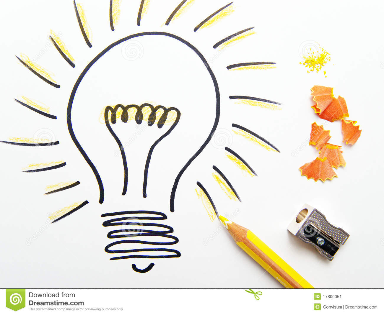 more similar stock images of ideas in a bulb