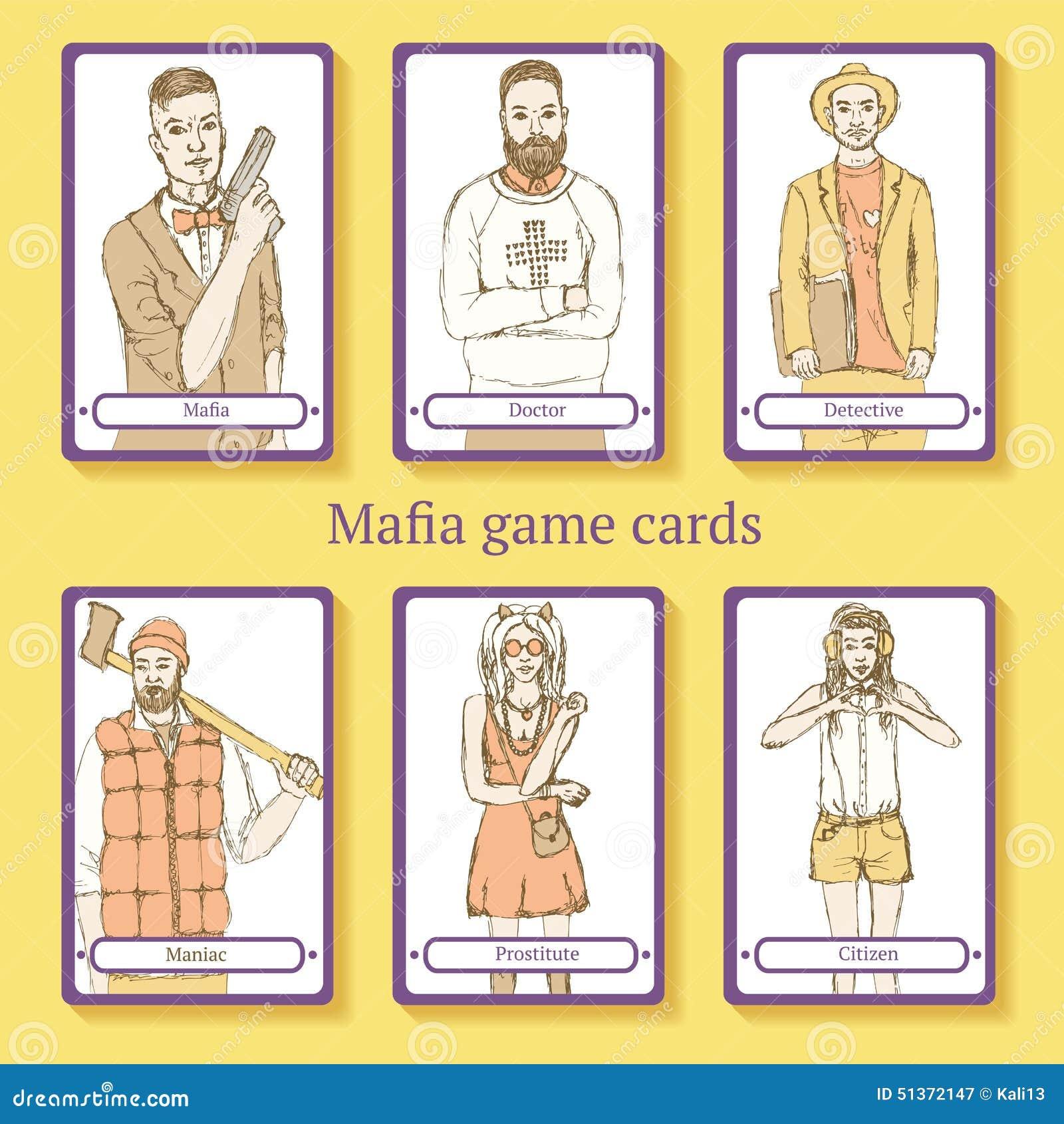 the mafia manager pdf free download