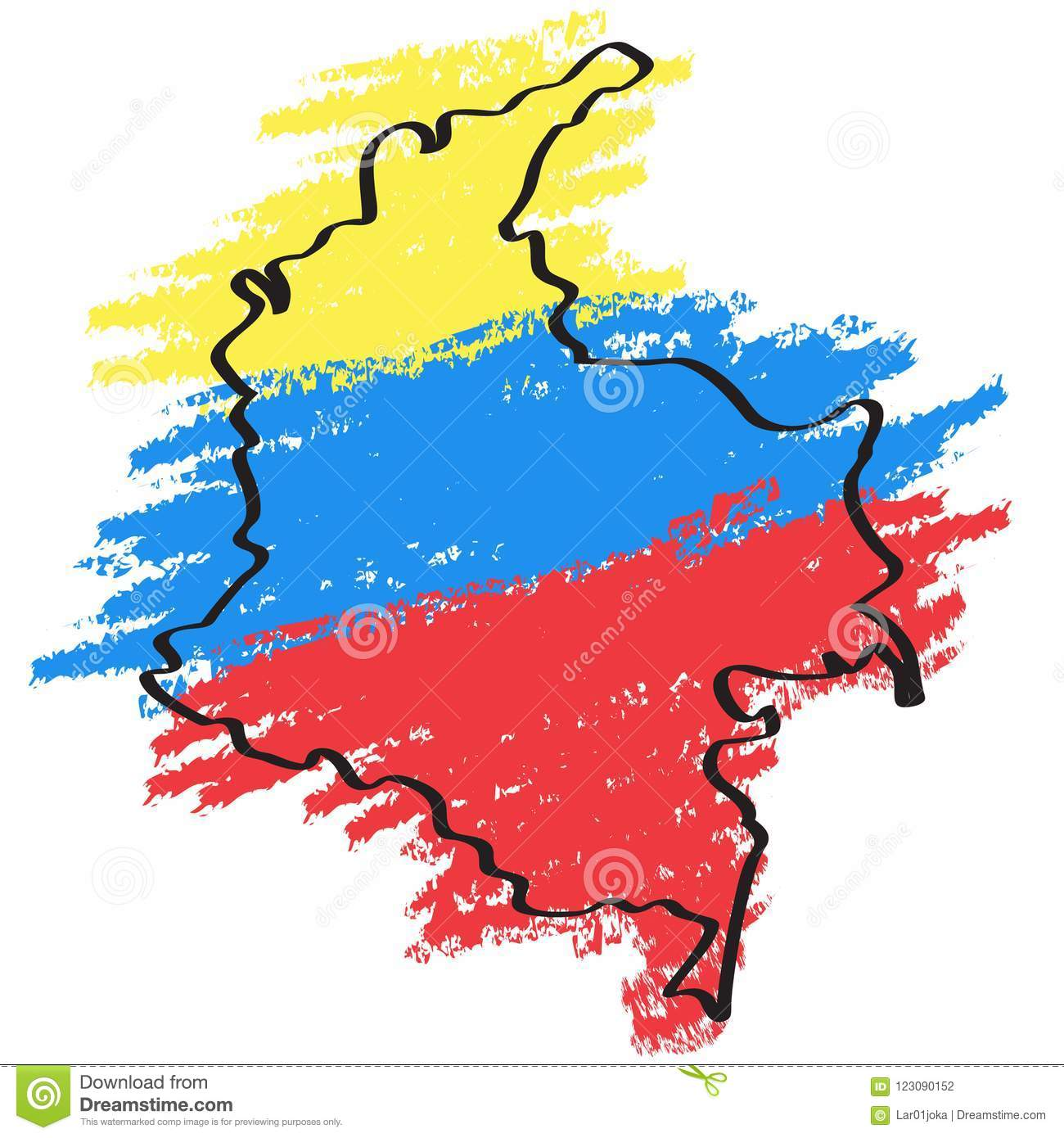 Sketch Of A Map Of Colombia Stock Vector - Illustration of ... on map with capital of colombia, colored map of colombia, street map of medellin colombia, satellite maps colombia, map of colombia departments, political map of colombia, major river map of colombia, map of colombia small, detailed map of colombia, palace of justice colombia, map colombia only, map of colombia and united states, map of colombia with cities, lost city trek colombia, bogota colombia, map of colombia south america, 3d map of colombia, maap s colombia, map of colombia and surrounding countries, map of el bordo colombia,